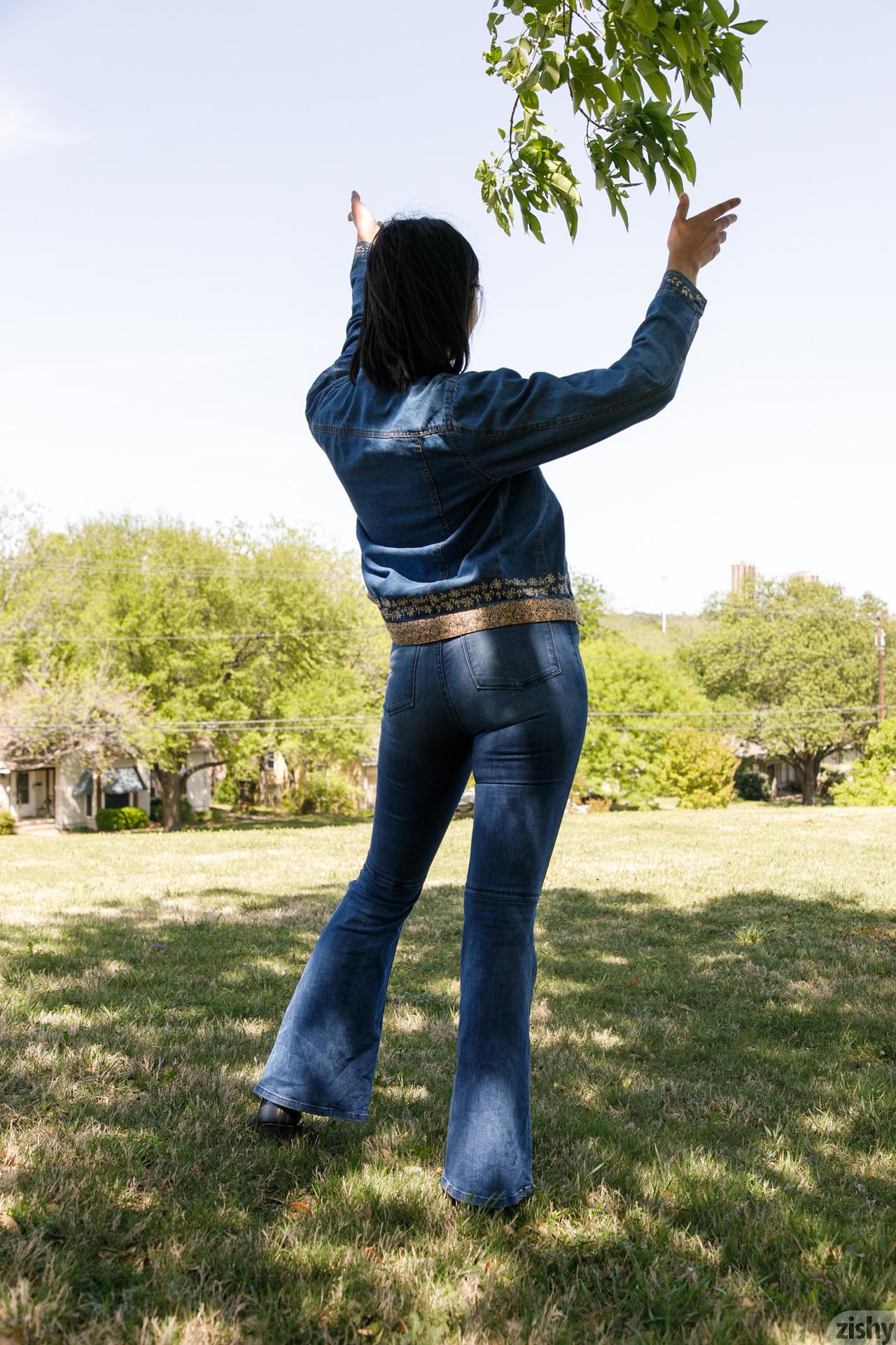 Wynona Gibbs On Texas Feminism Zishy (5)