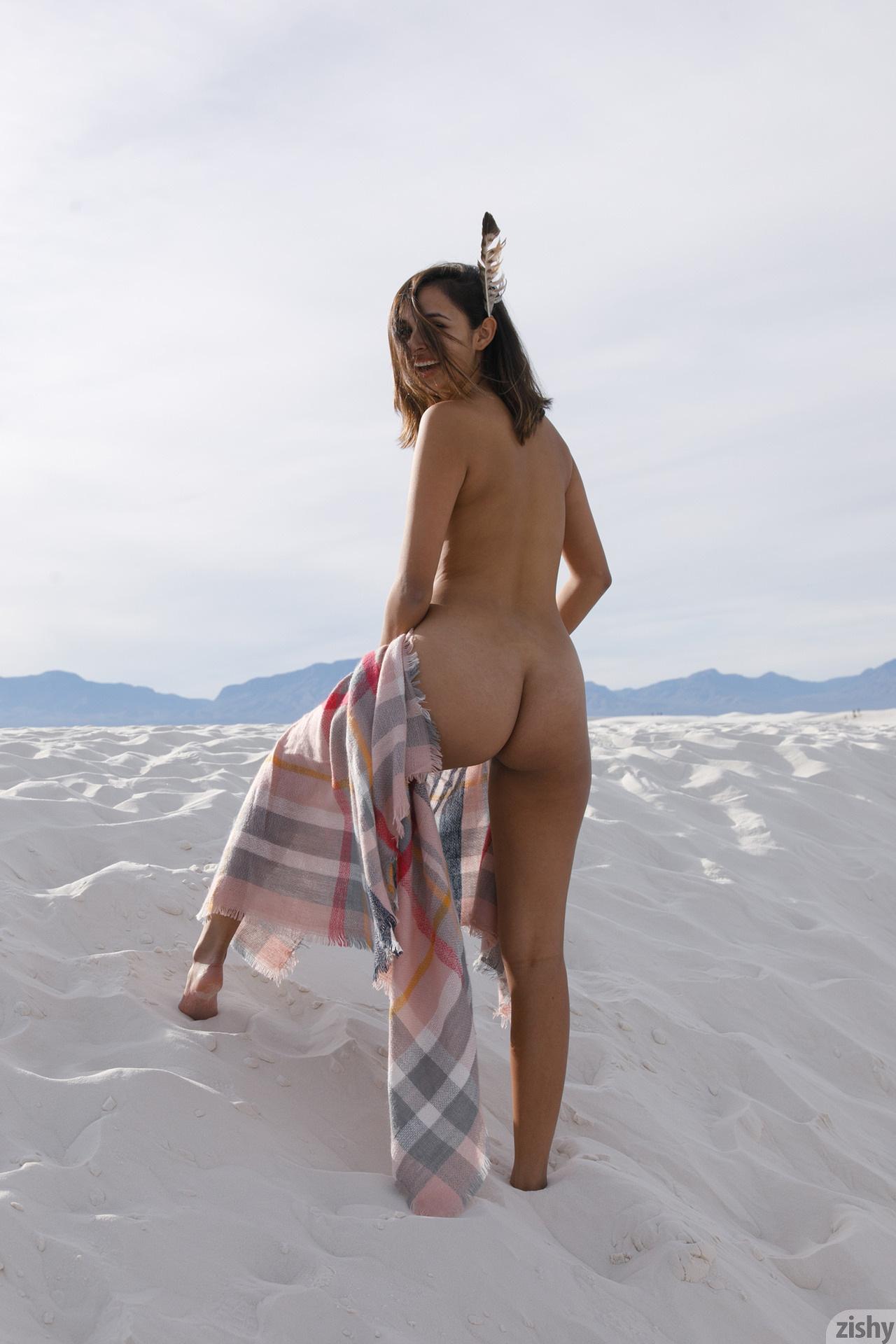 Alejandra Cobos White Sands 3 Zishy (7)