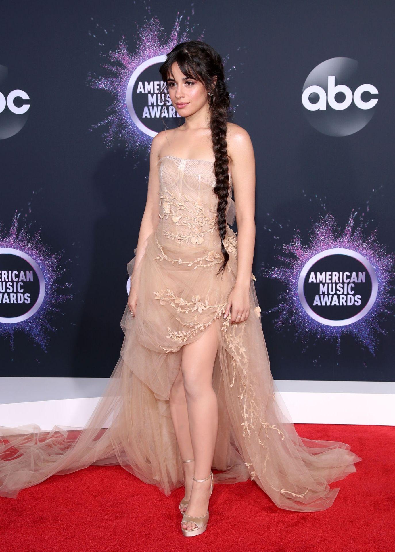 Camila Cabello Sexy 0003