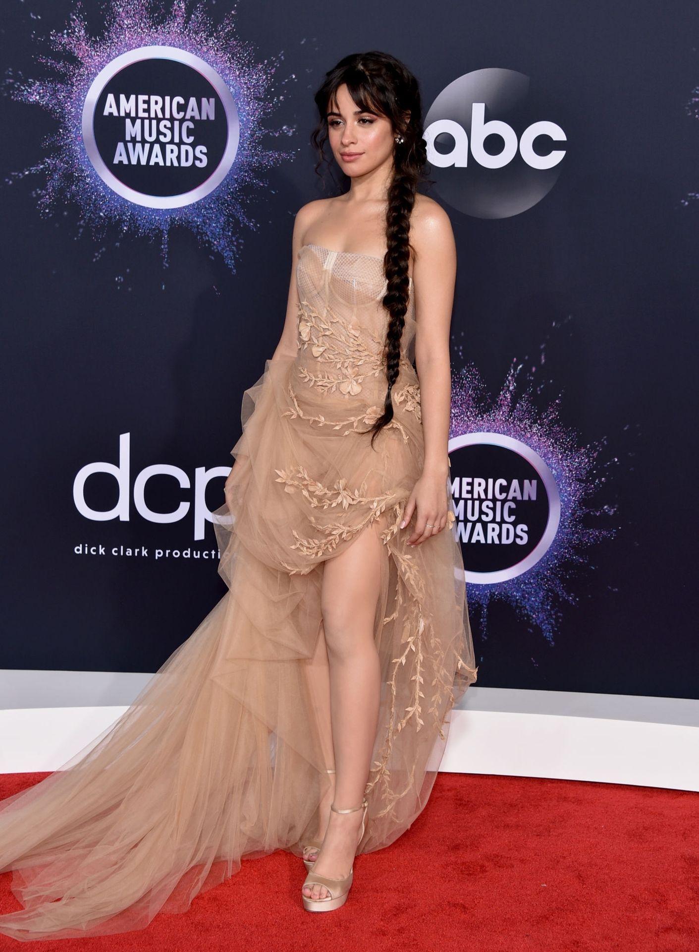 Camila Cabello Sexy 0005