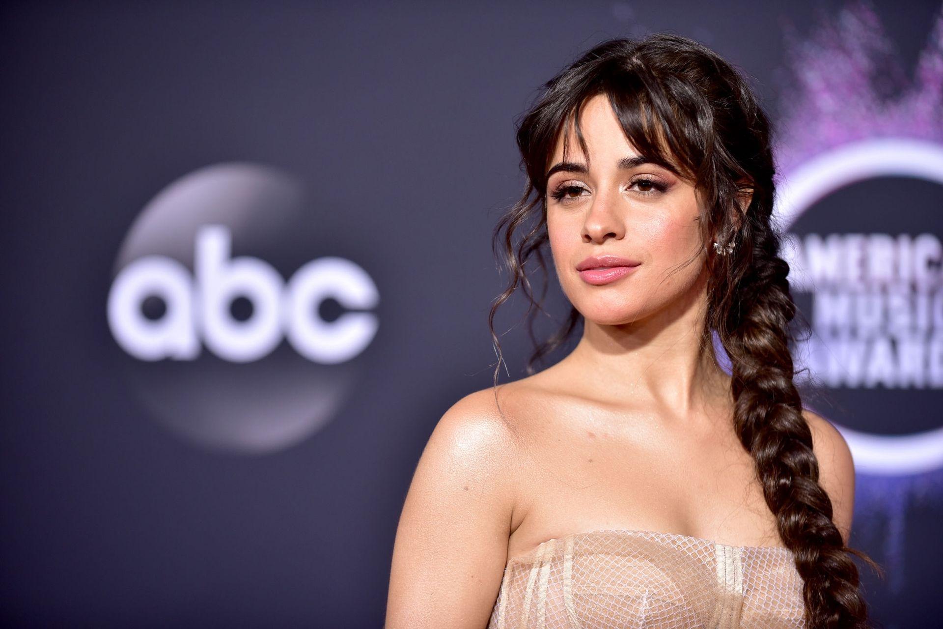 Camila Cabello Sexy 0006