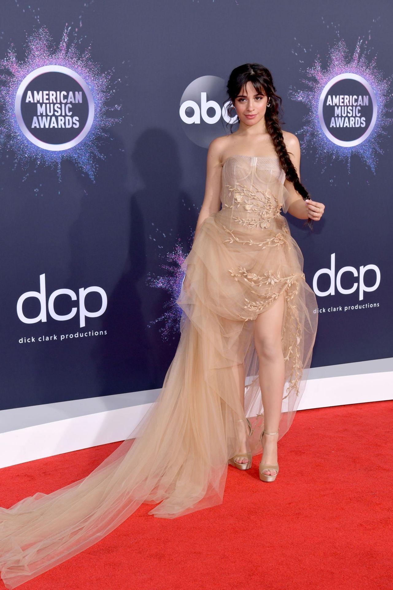 Camila Cabello Sexy 0015