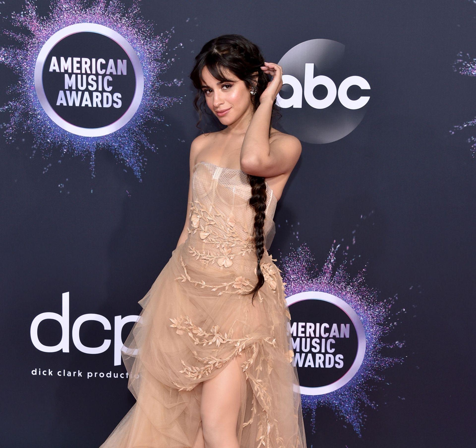 Camila Cabello Sexy 0019