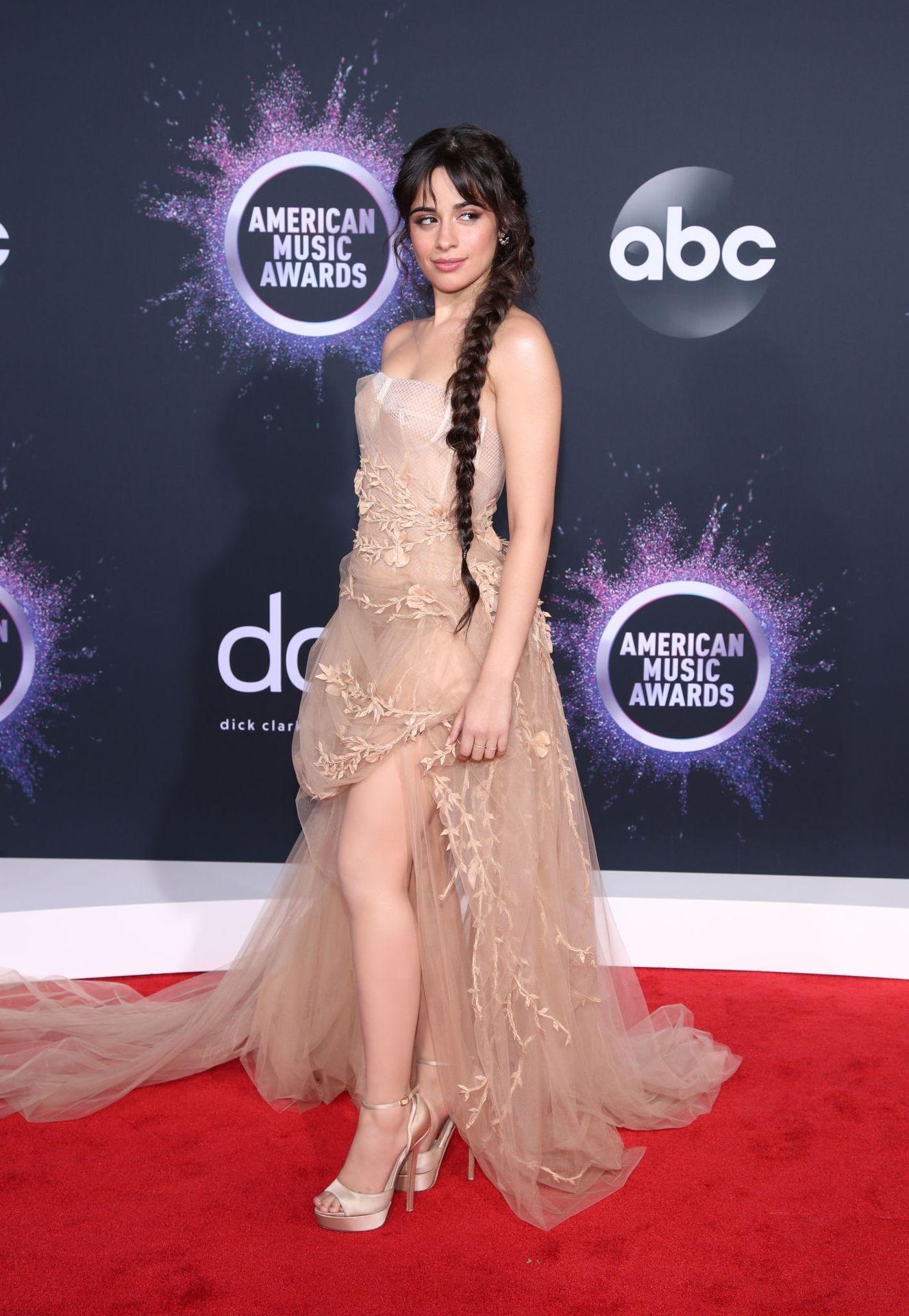 Camila Cabello Sexy 0024