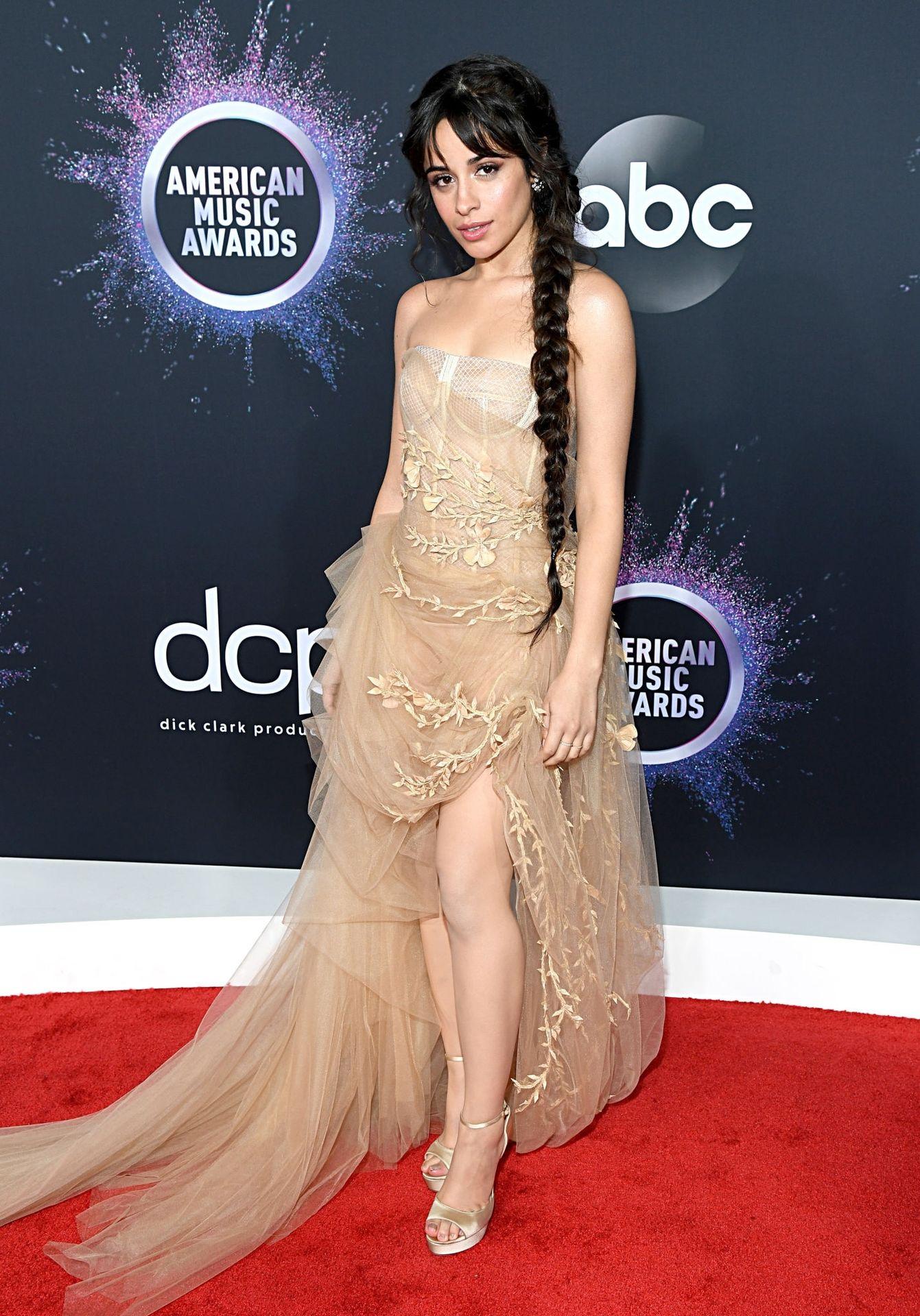 Camila Cabello Sexy 0025