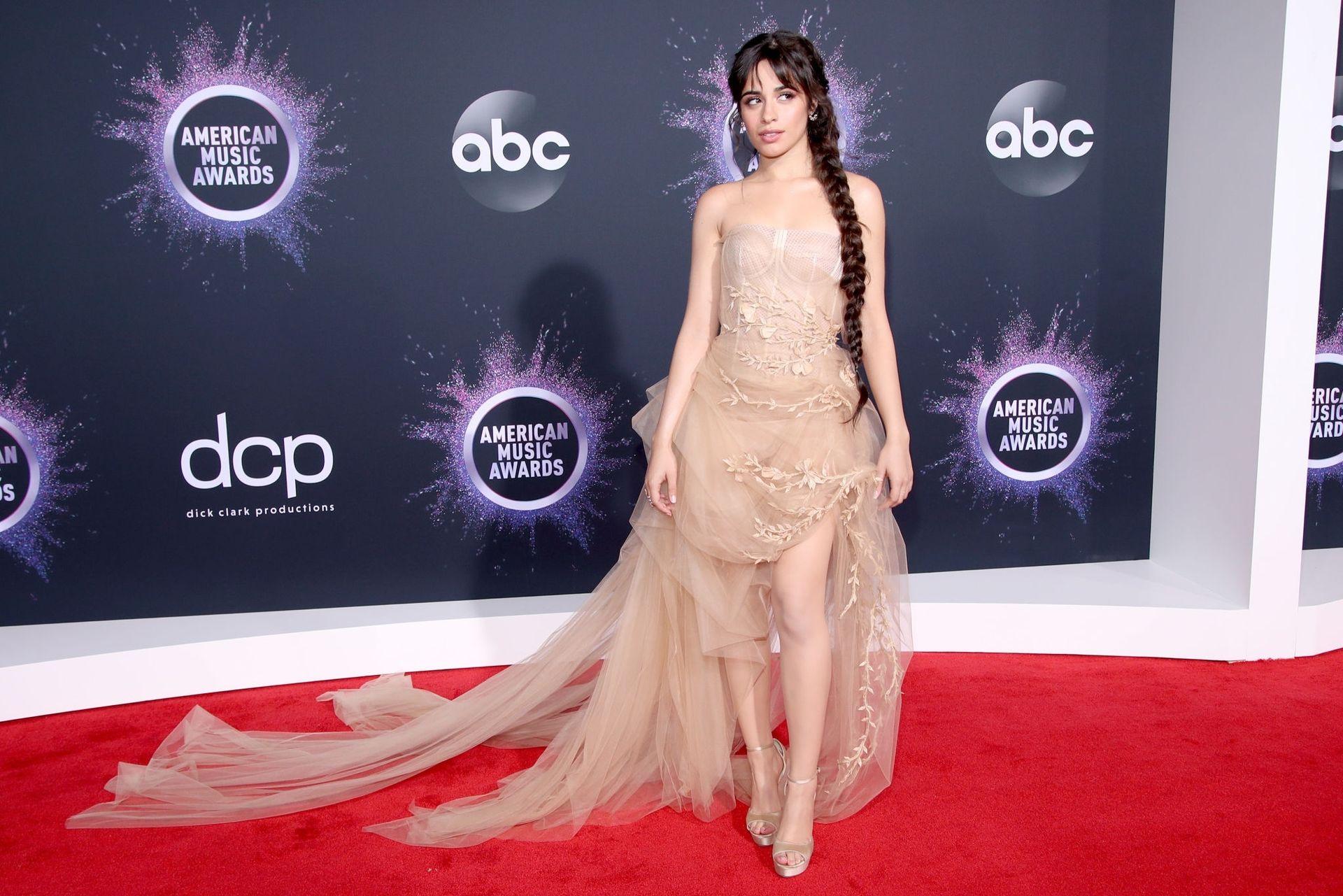 Camila Cabello Sexy 0027