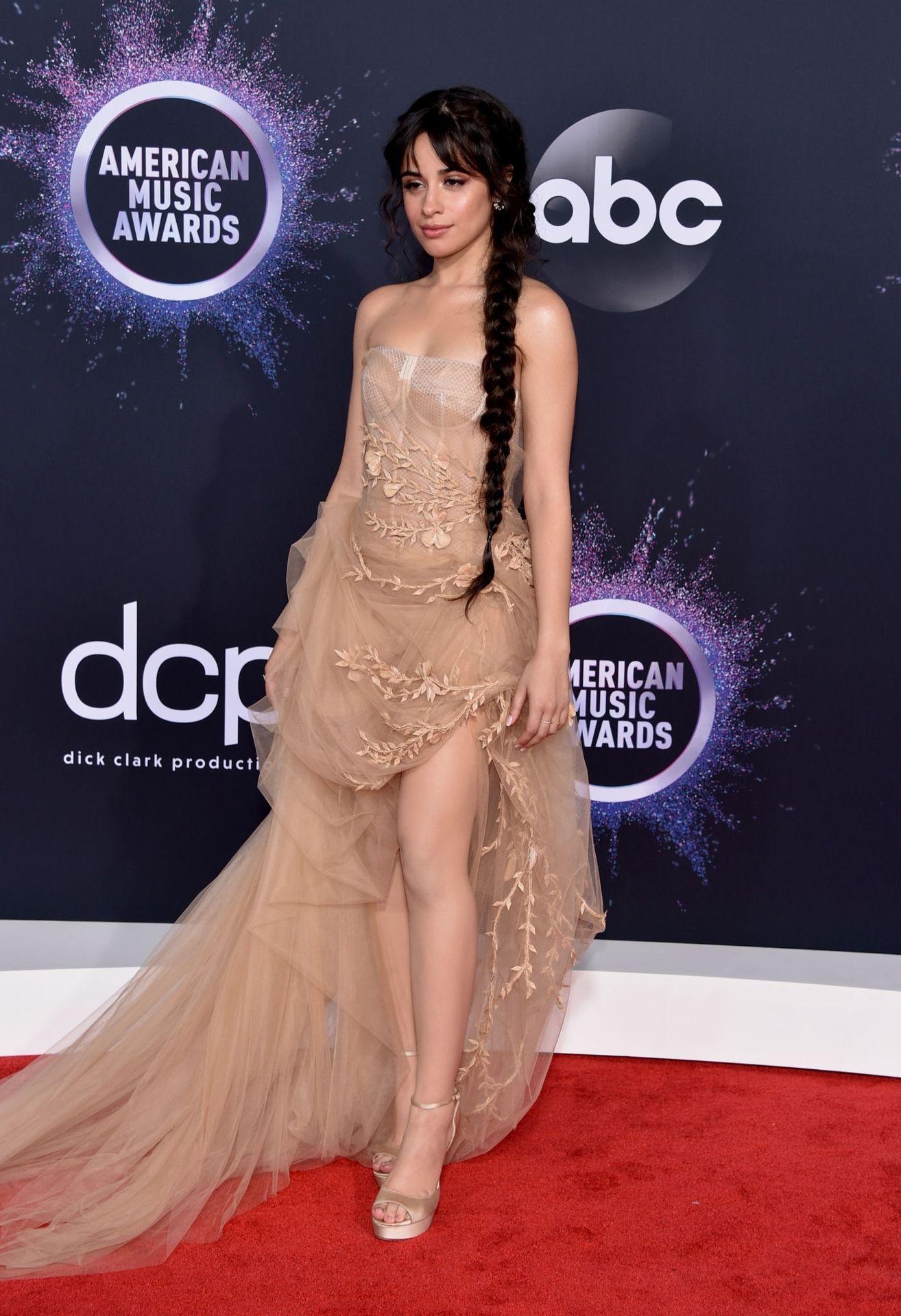 Camila Cabello Sexy 0041