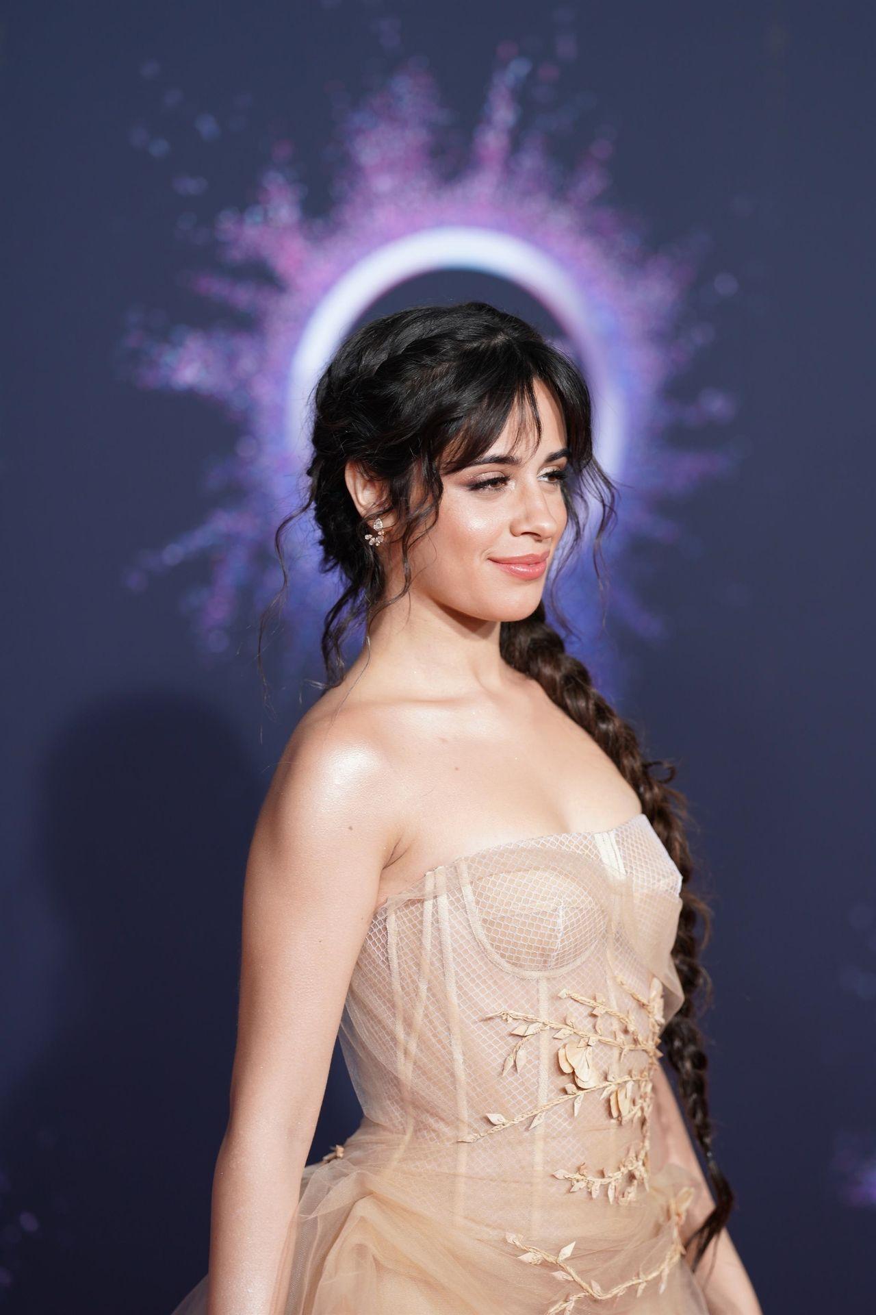 Camila Cabello Sexy 0059