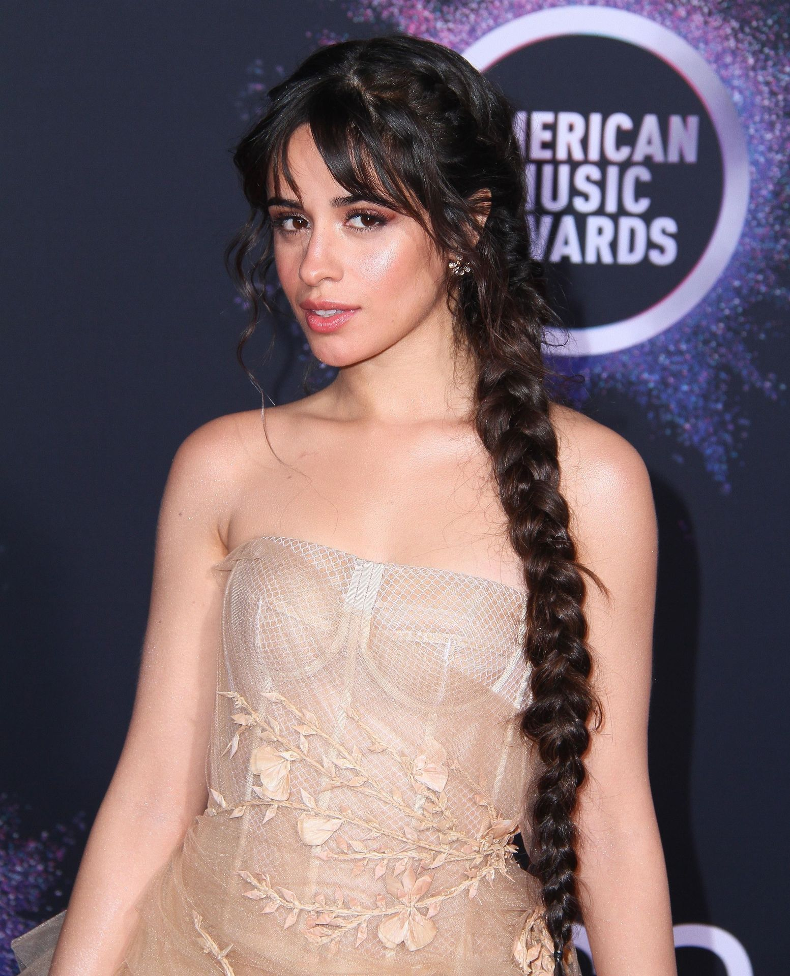 Camila Cabello Sexy 0069