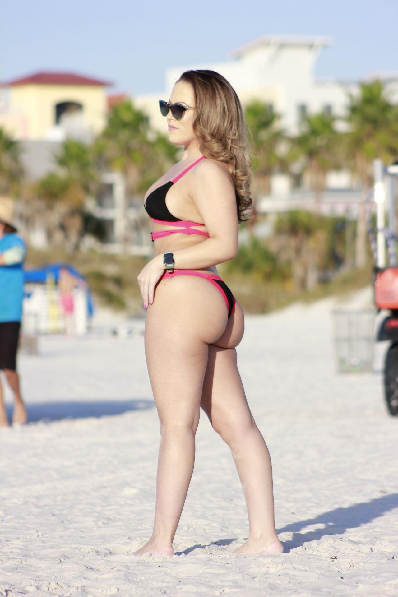 Carmen Valentina, Stefania Mafra Sexy 0020