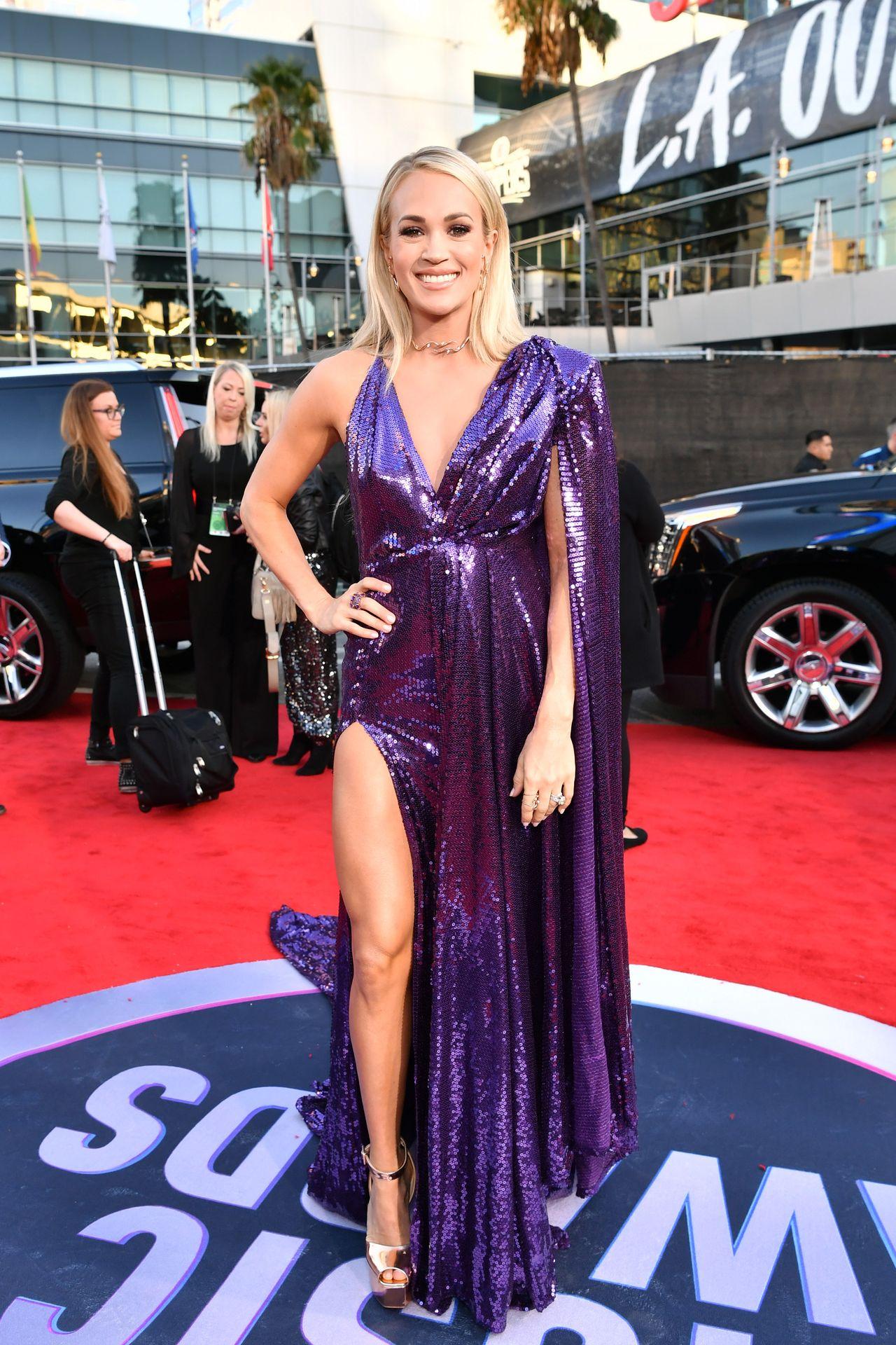 Carrie Underwood Sexy 0001