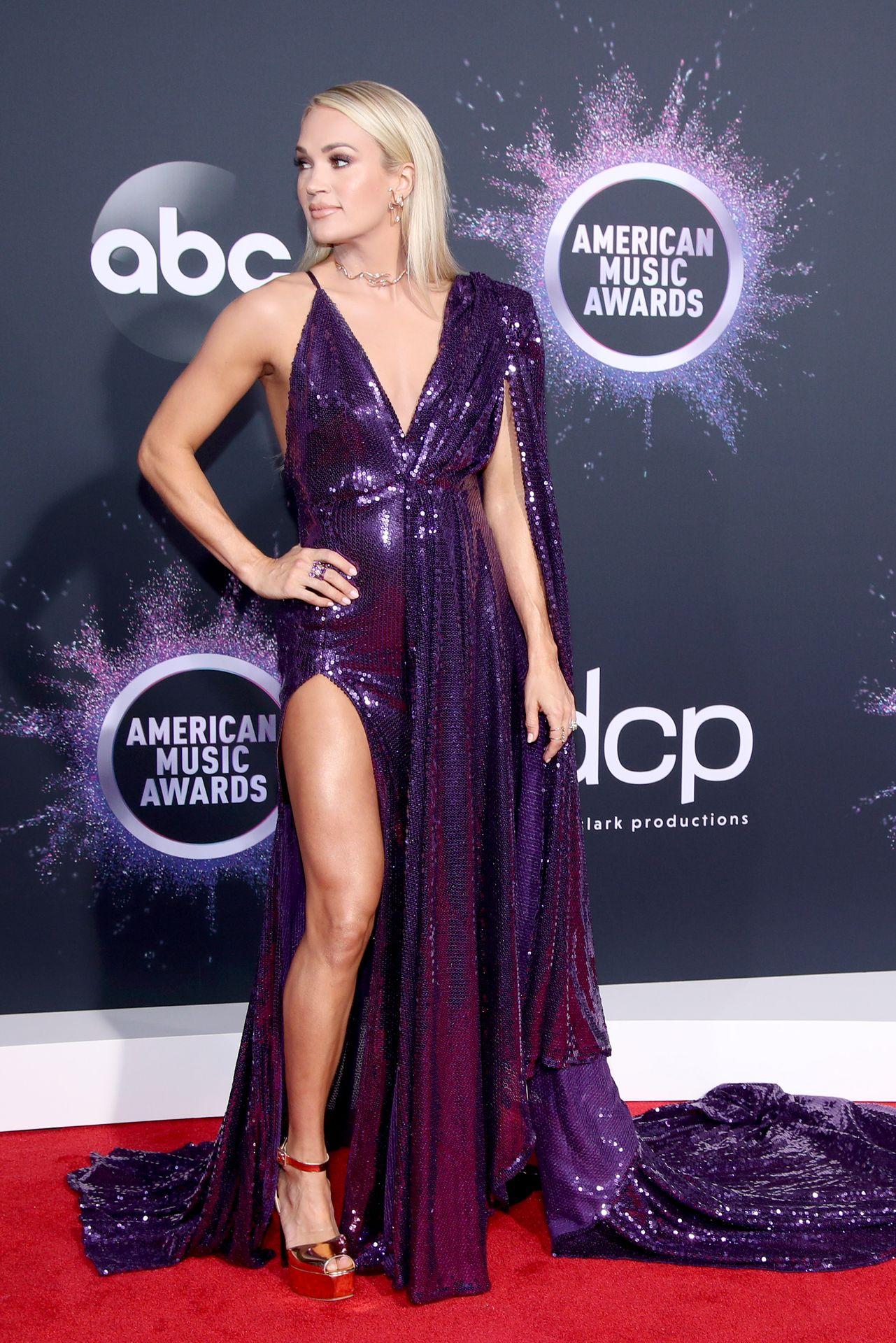 Carrie Underwood Sexy 0003