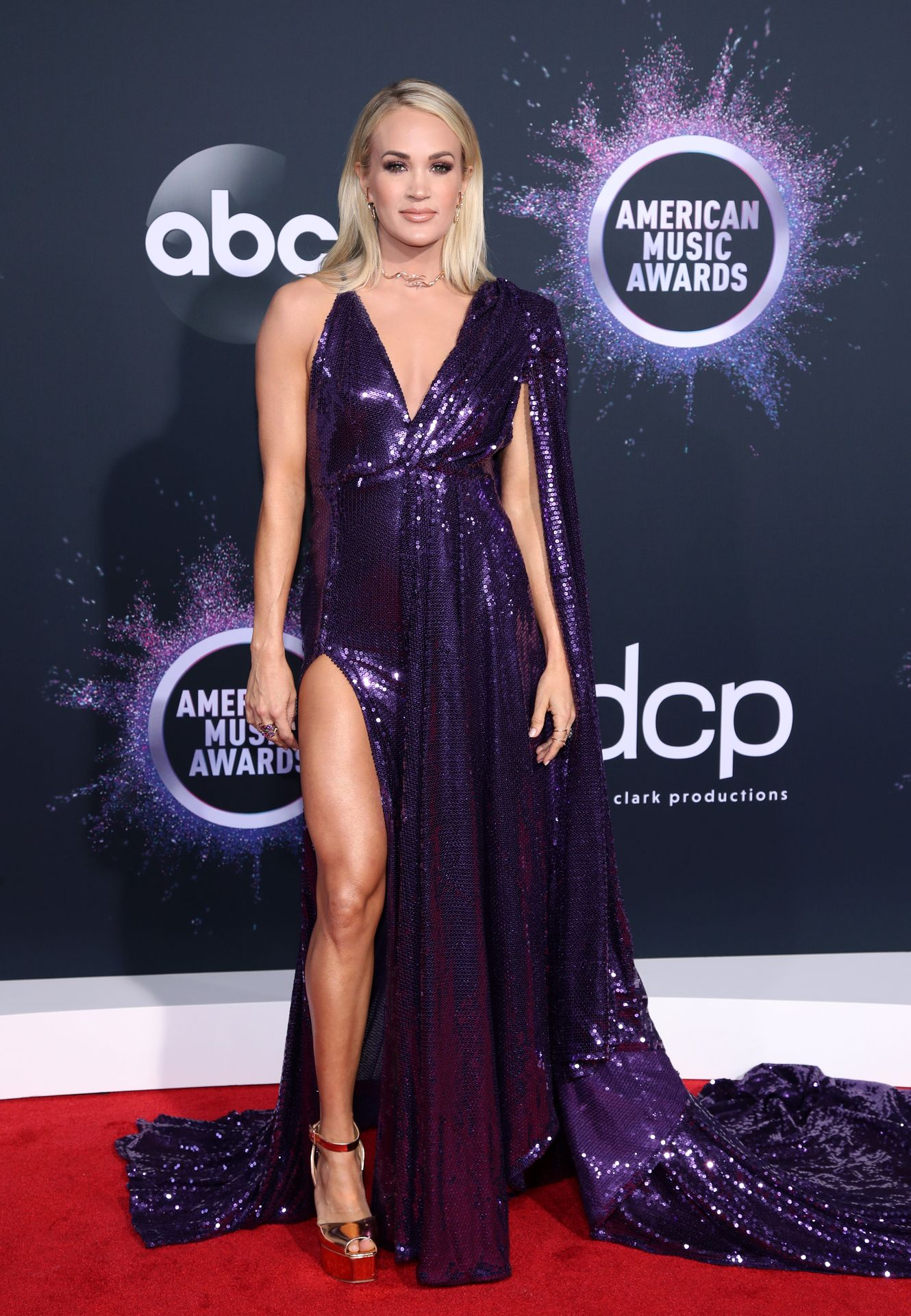 Carrie Underwood Sexy 0004
