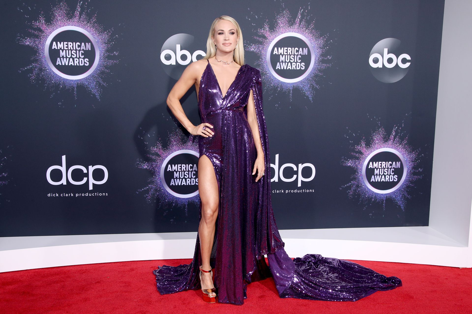 Carrie Underwood Sexy 0005