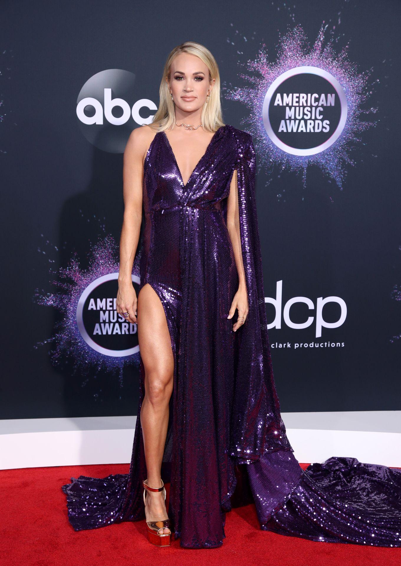 Carrie Underwood Sexy 0006
