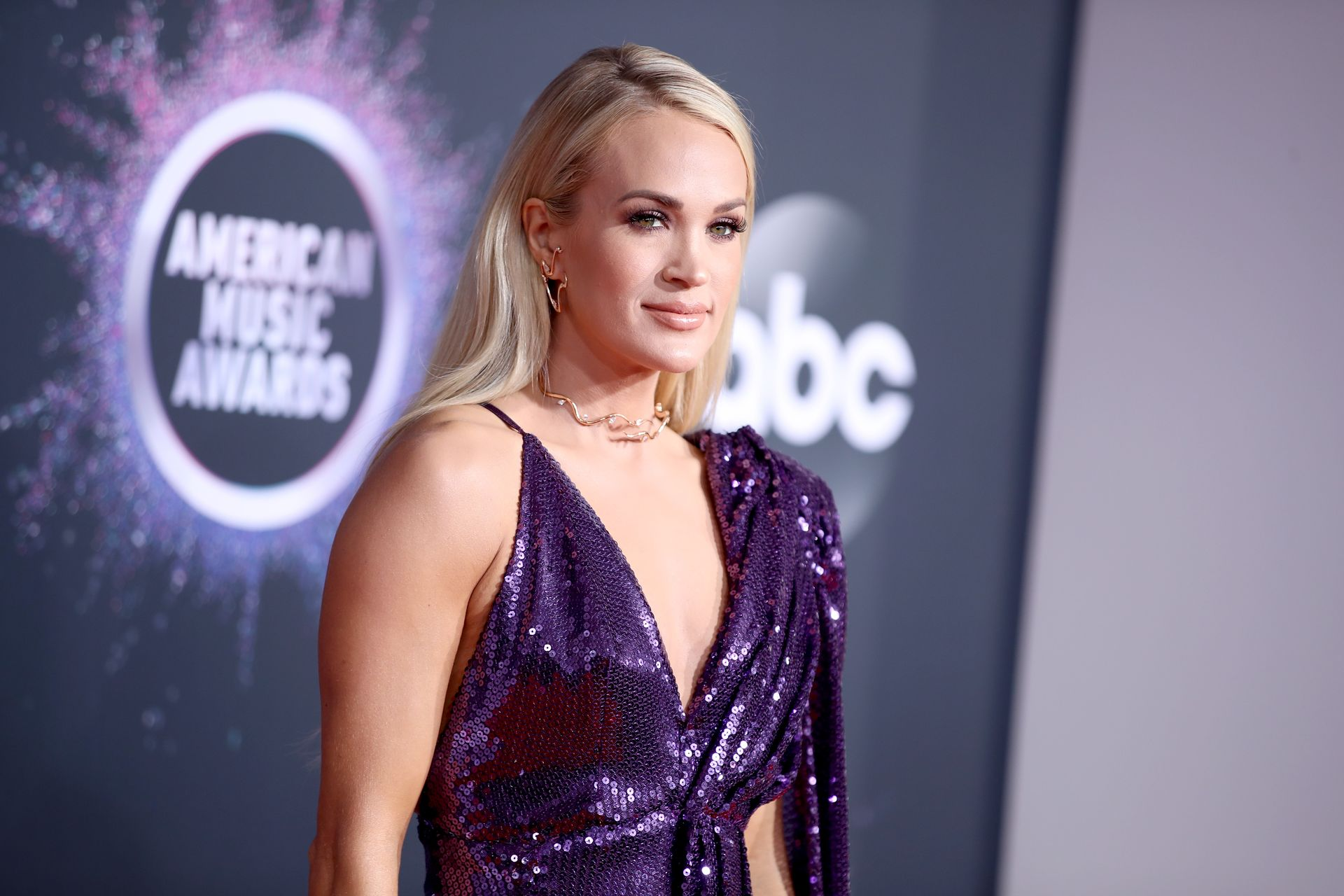 Carrie Underwood Sexy 0010