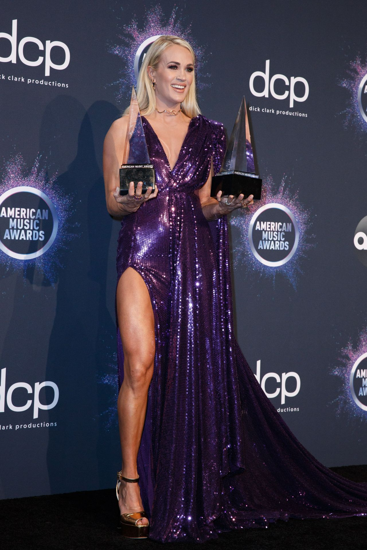 Carrie Underwood Sexy 0014