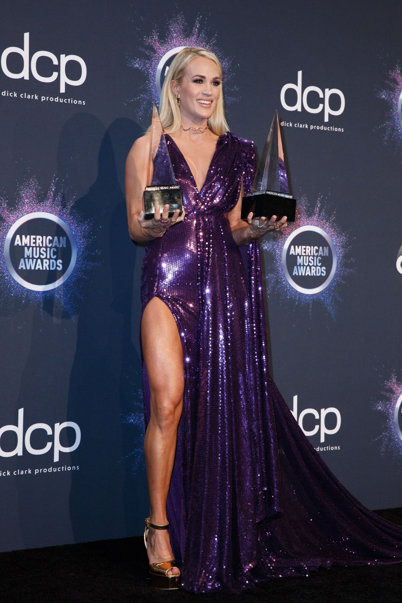 Carrie Underwood Sexy 0015