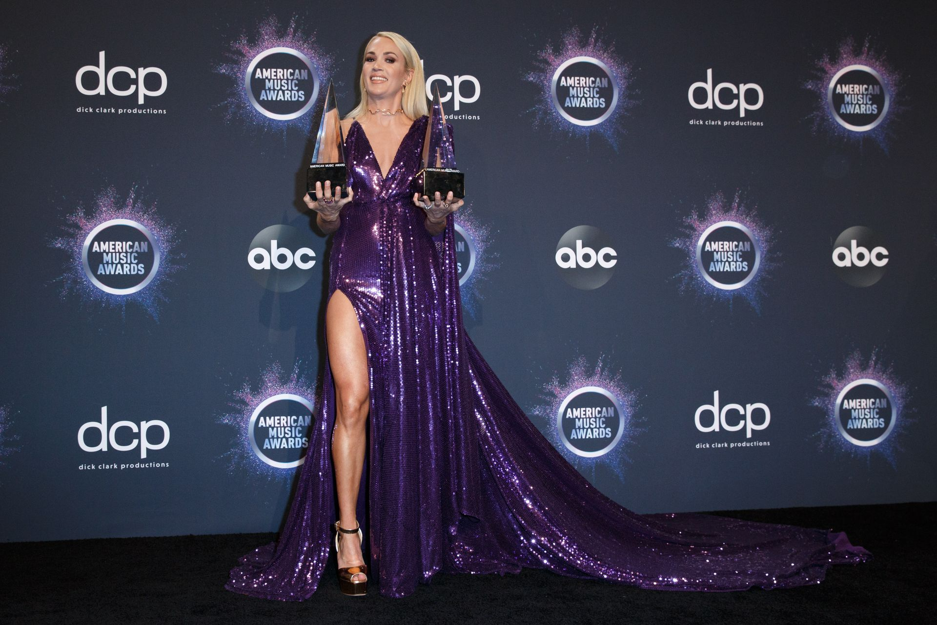 Carrie Underwood Sexy 0017
