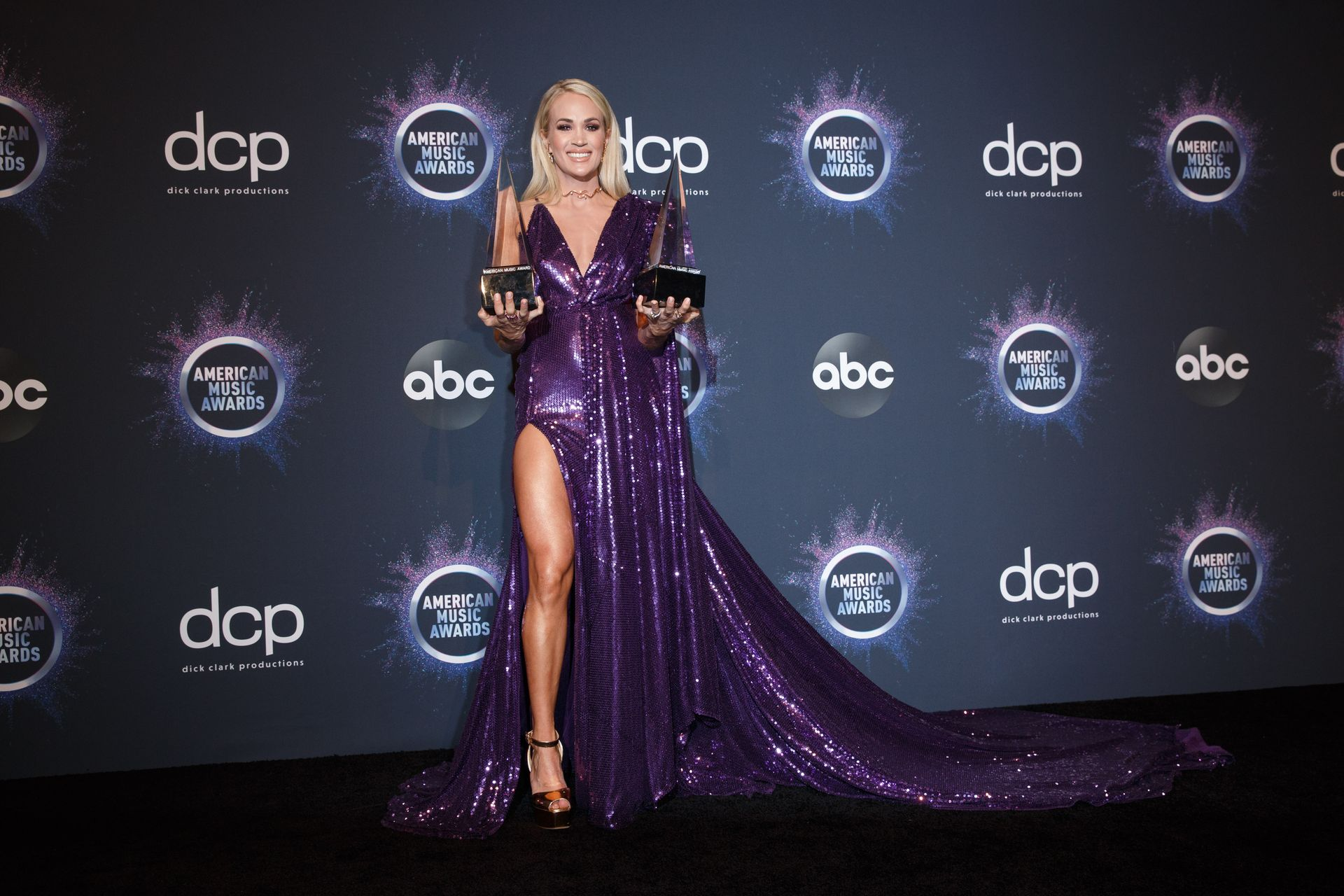 Carrie Underwood Sexy 0018
