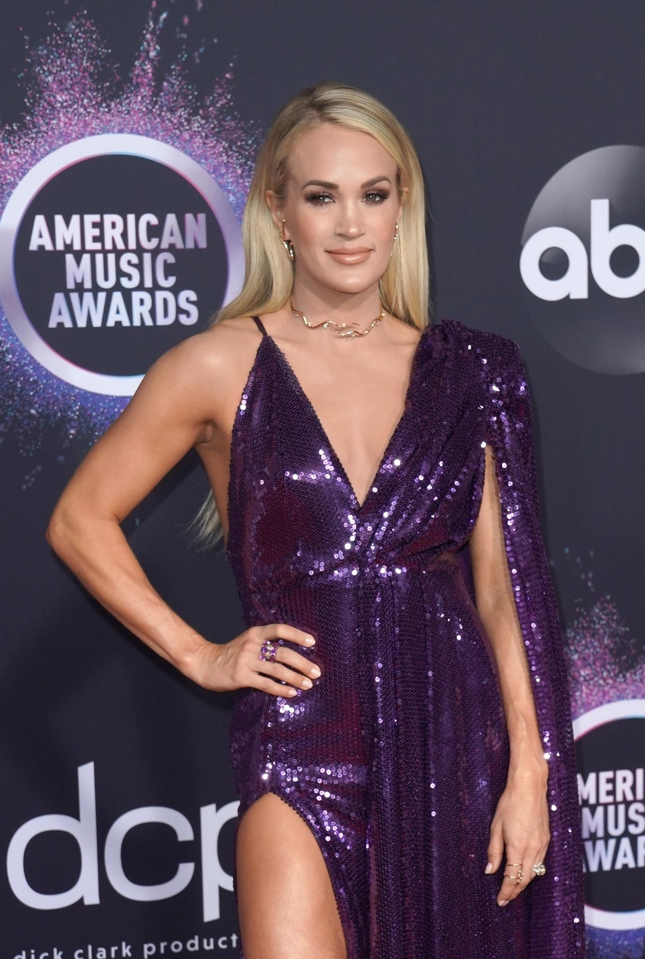 Carrie Underwood Sexy 0026