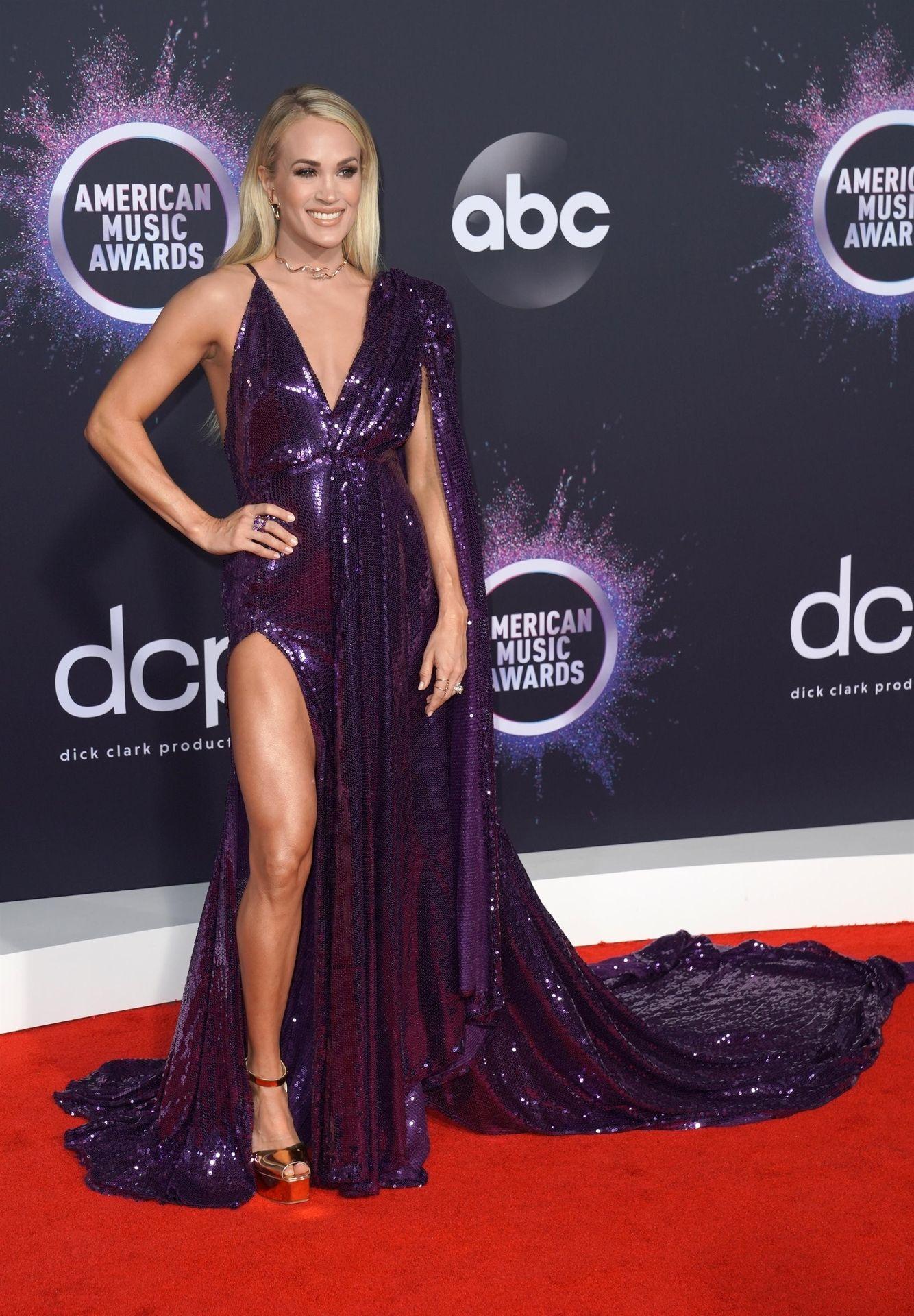 Carrie Underwood Sexy 0027