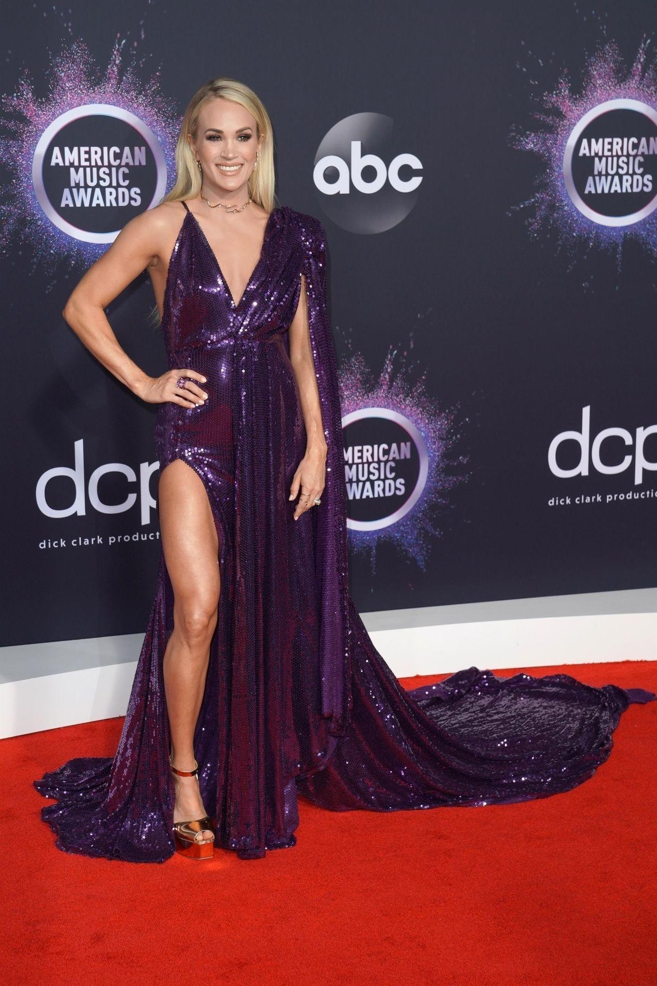 Carrie Underwood Sexy 0028