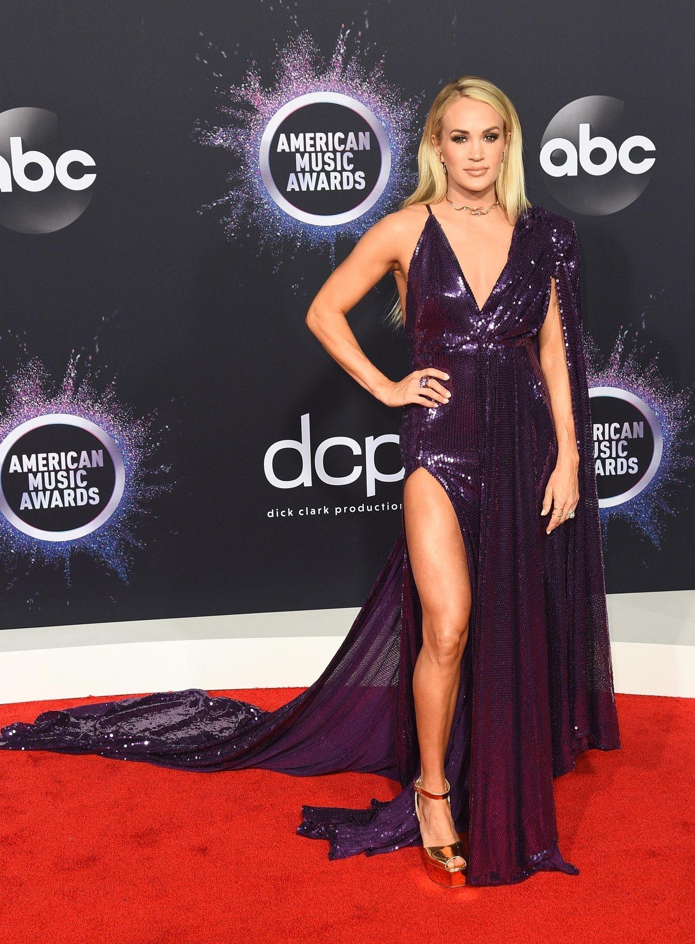 Carrie Underwood Sexy 0031