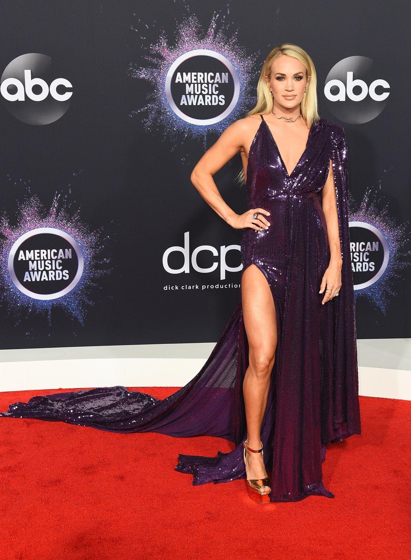 Carrie Underwood Sexy 0032