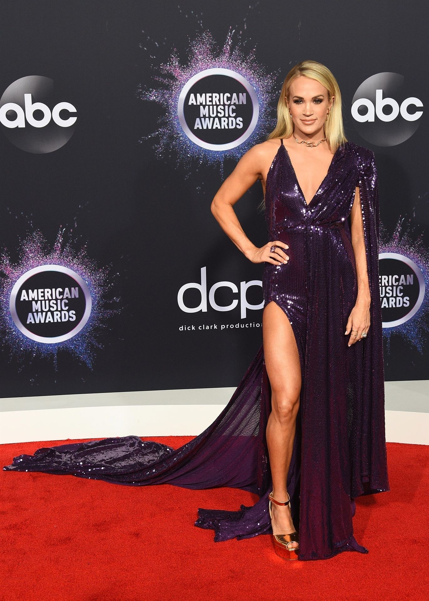 Carrie Underwood Sexy 0034
