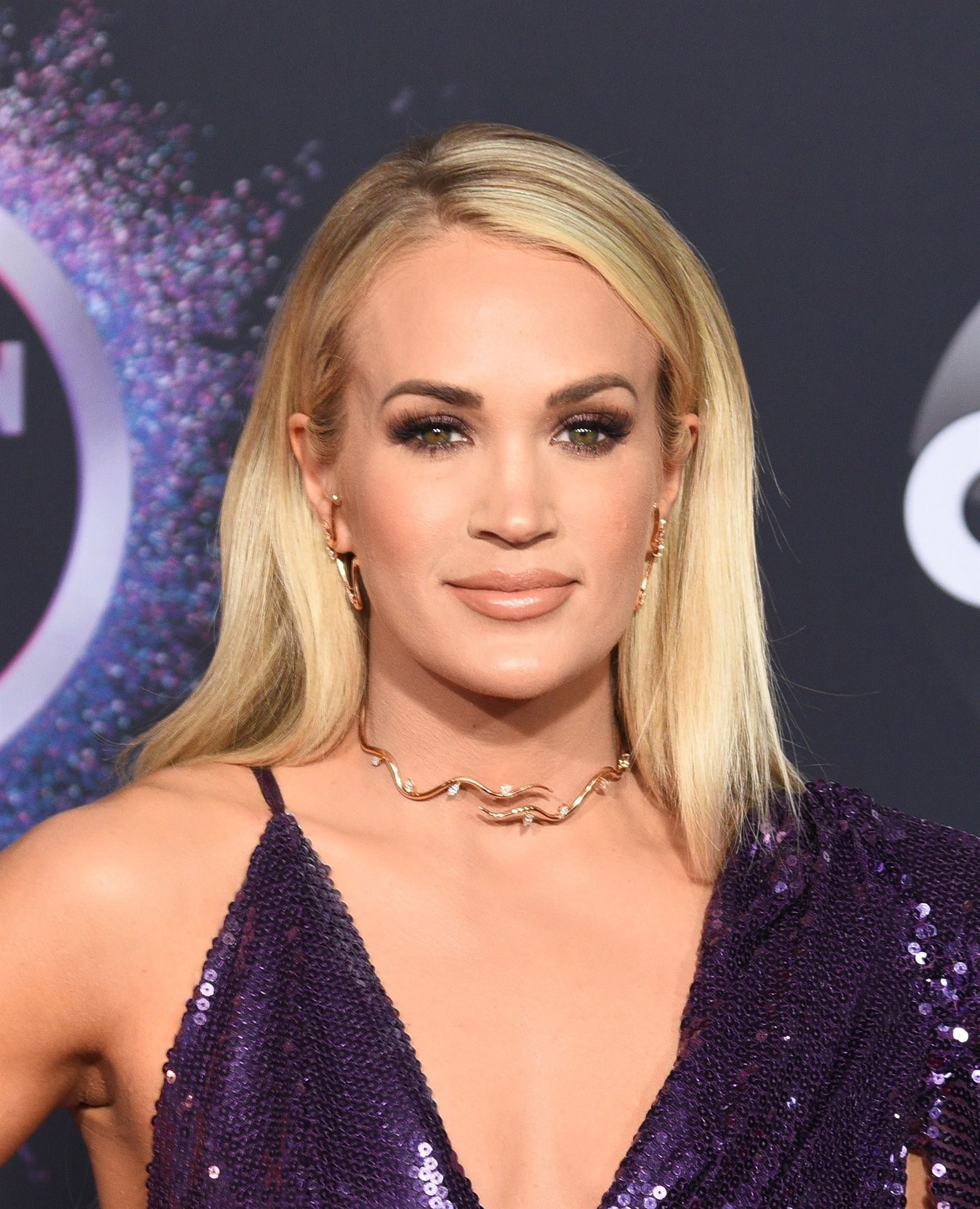 Carrie Underwood Sexy 0037