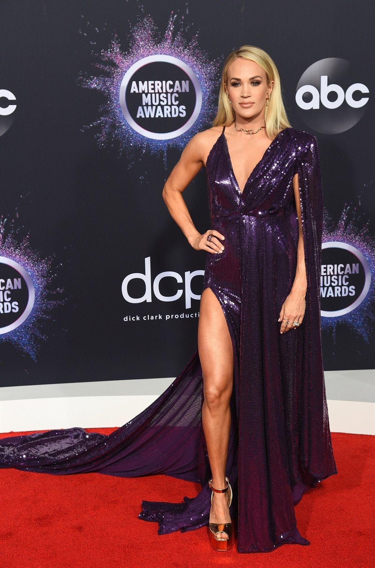 Carrie Underwood Sexy 0038