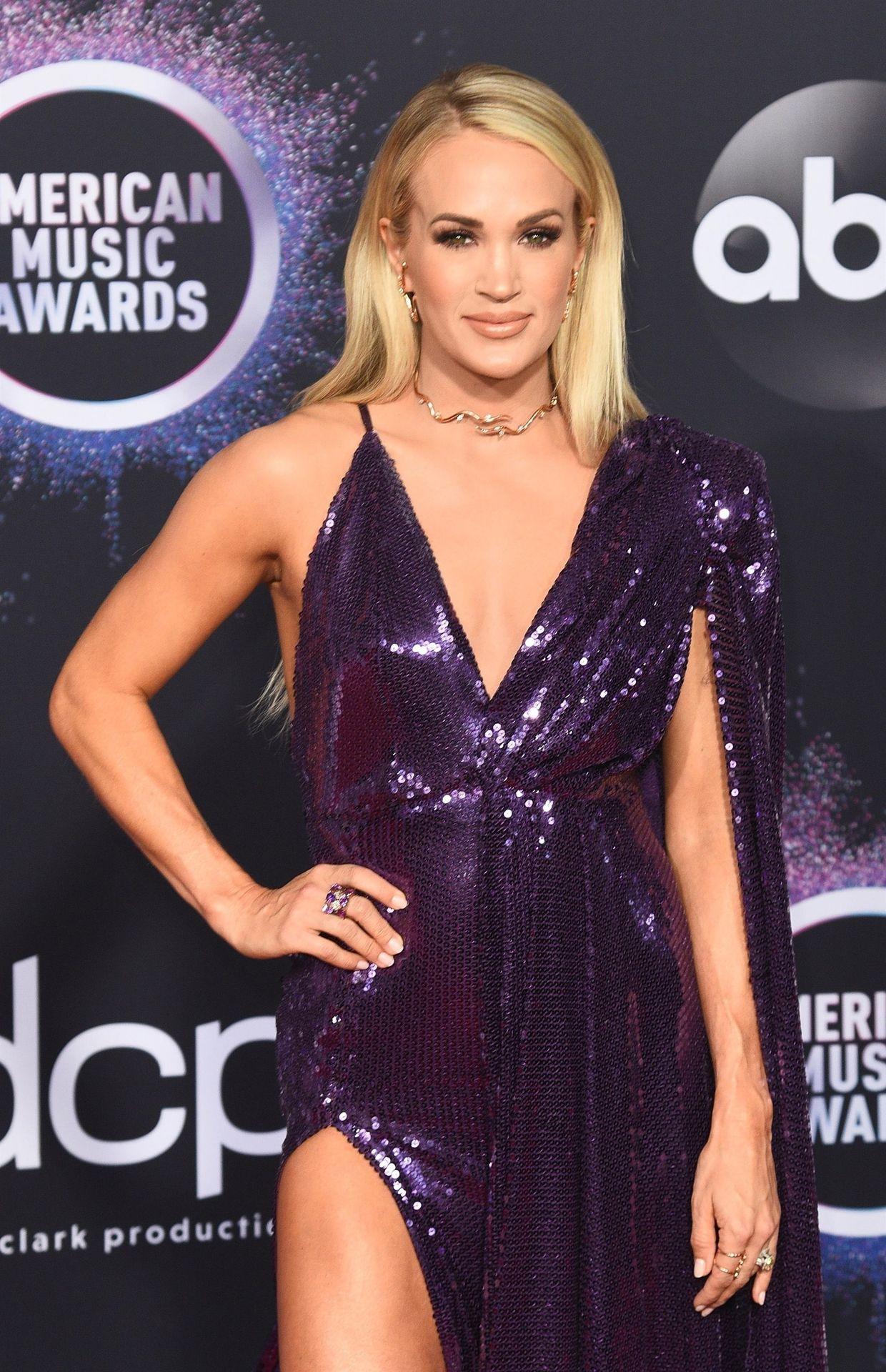 Carrie Underwood Sexy 0039