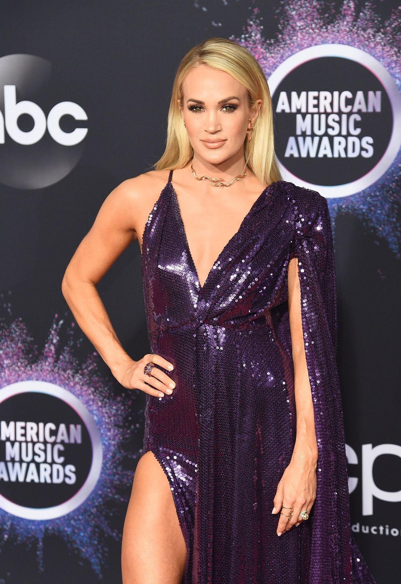 Carrie Underwood Sexy 0046