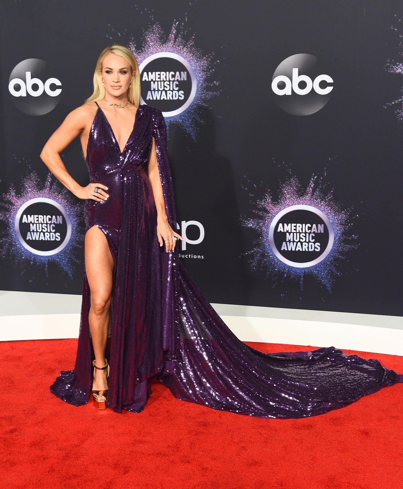 Carrie Underwood Sexy 0047