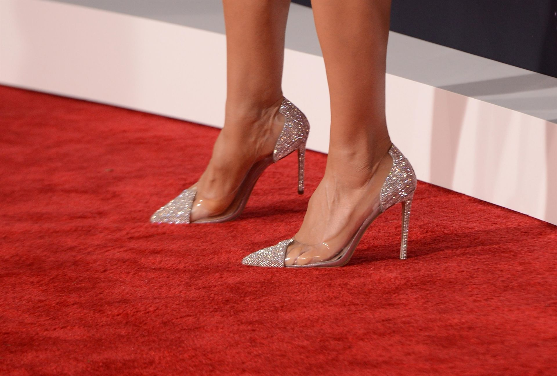 Carrie Underwood Sexy 0048