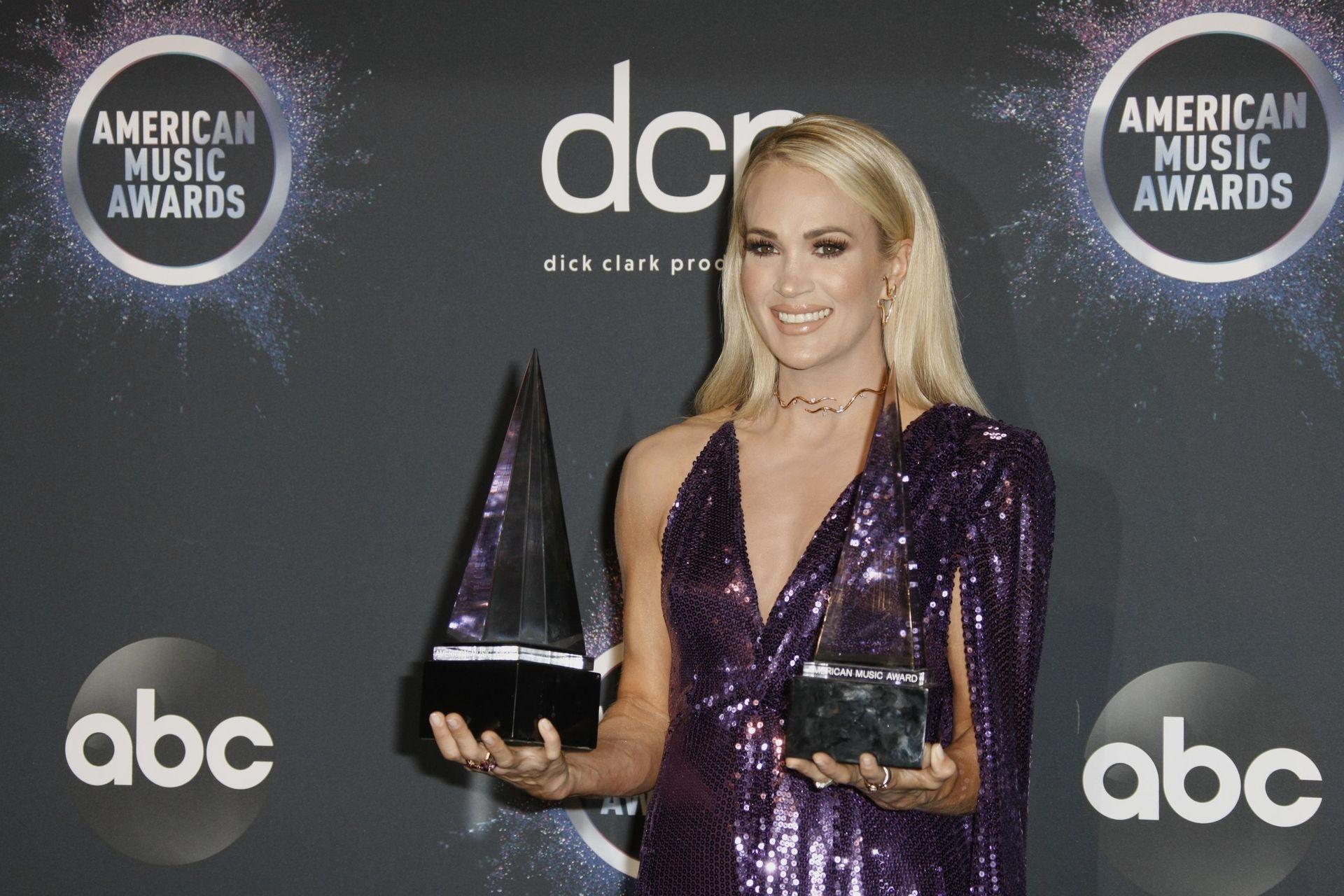 Carrie Underwood Sexy 0056
