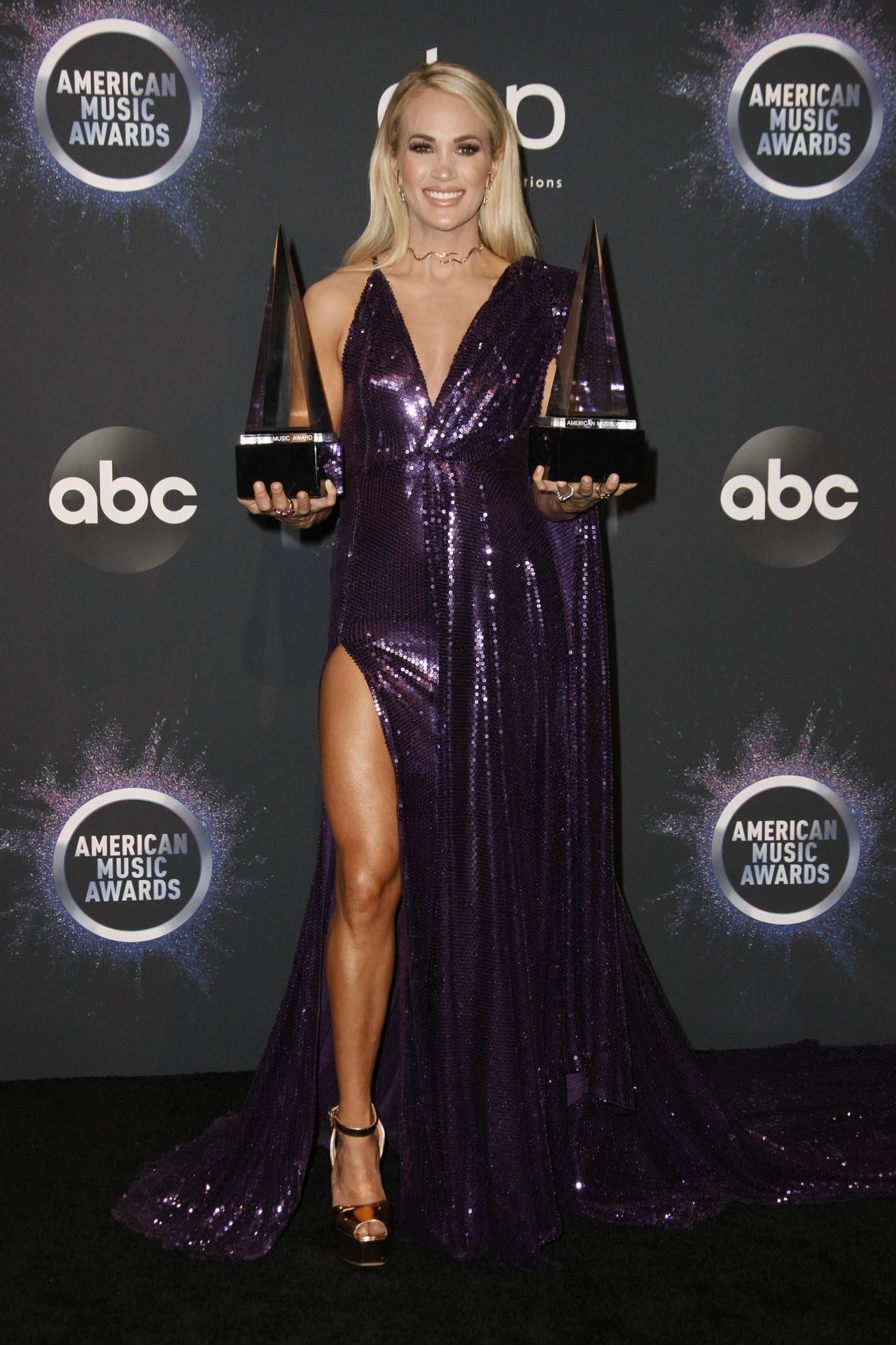 Carrie Underwood Sexy 0057