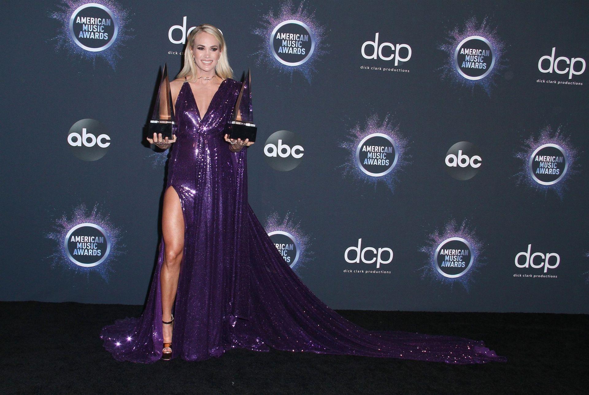 Carrie Underwood Sexy 0062