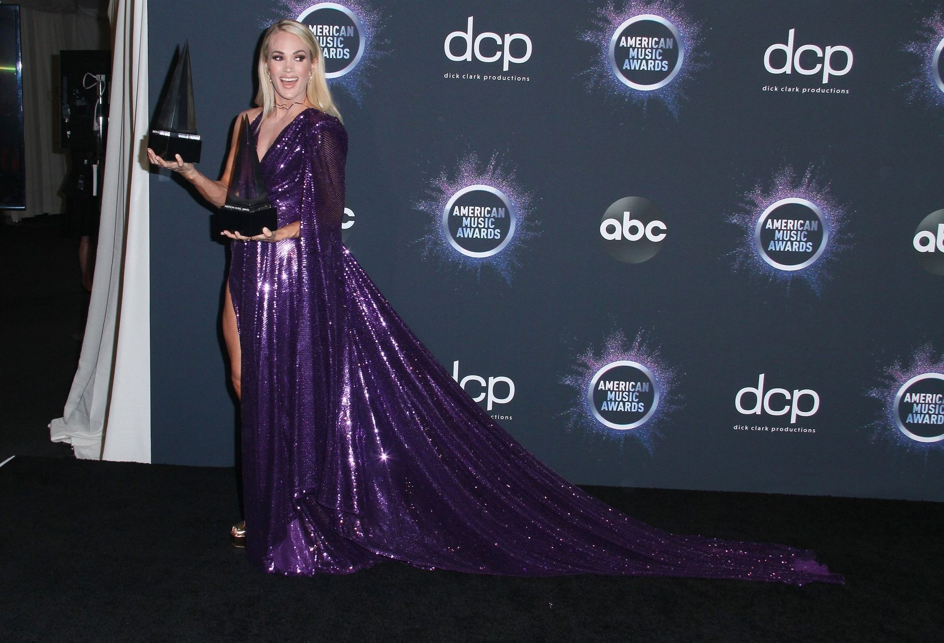 Carrie Underwood Sexy 0067