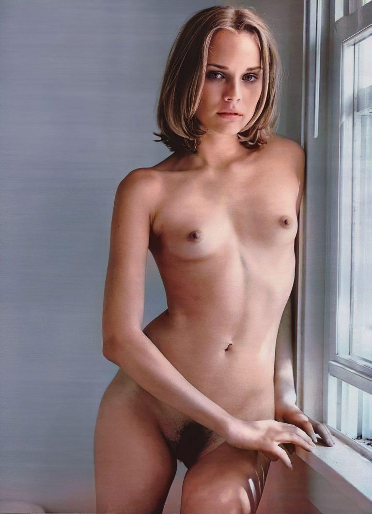 Diane Kruger Nude Thefappeningblog.com 1 768x1059