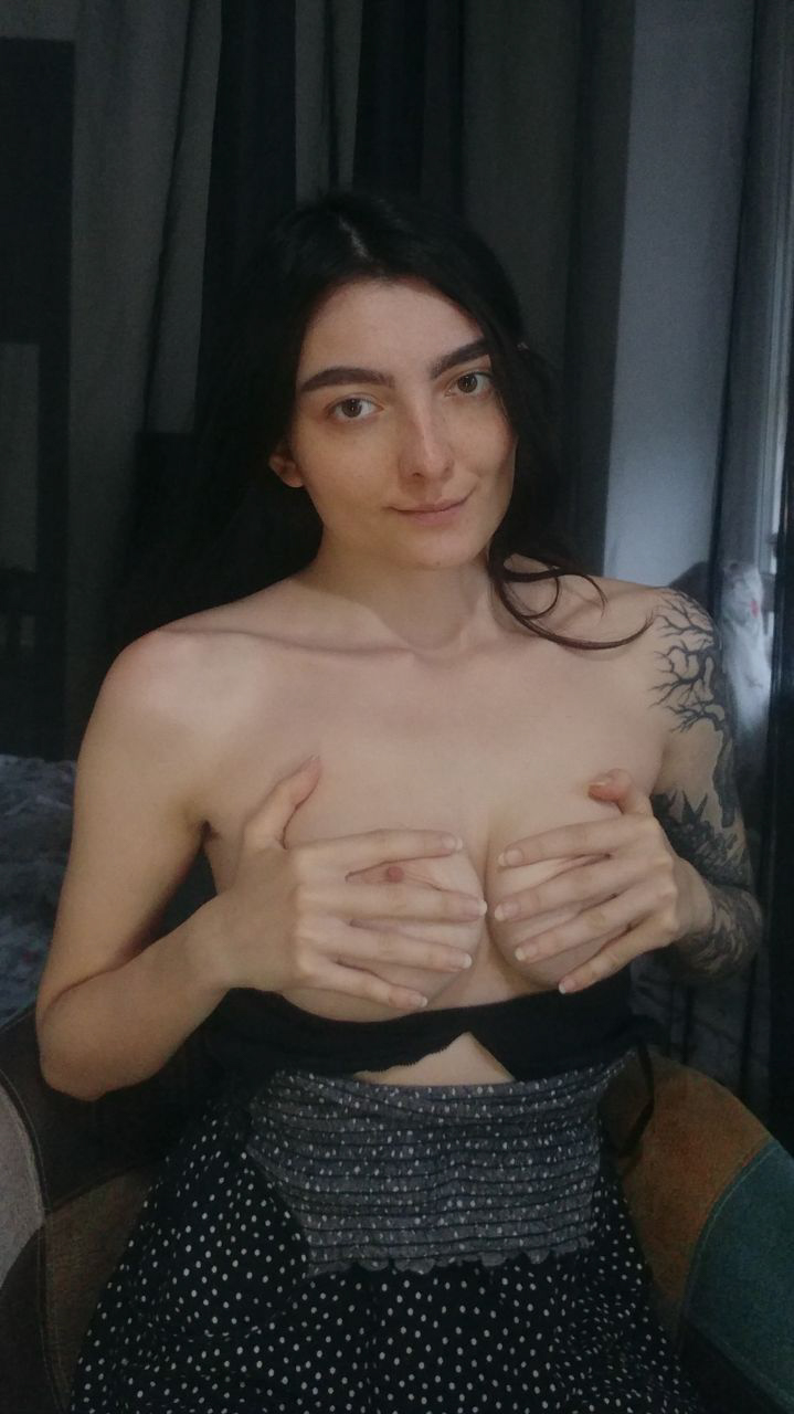 Ersties.com Intimate Moments With Anna H (11)