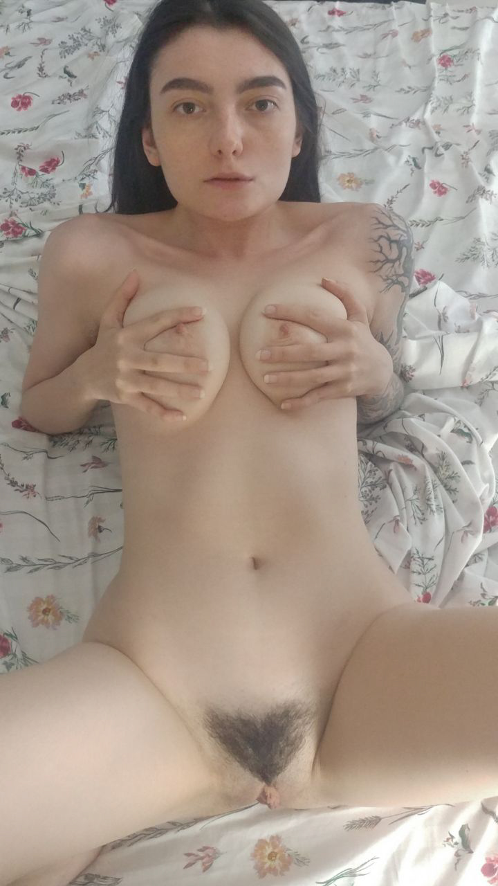 Ersties.com Intimate Moments With Anna H (15)