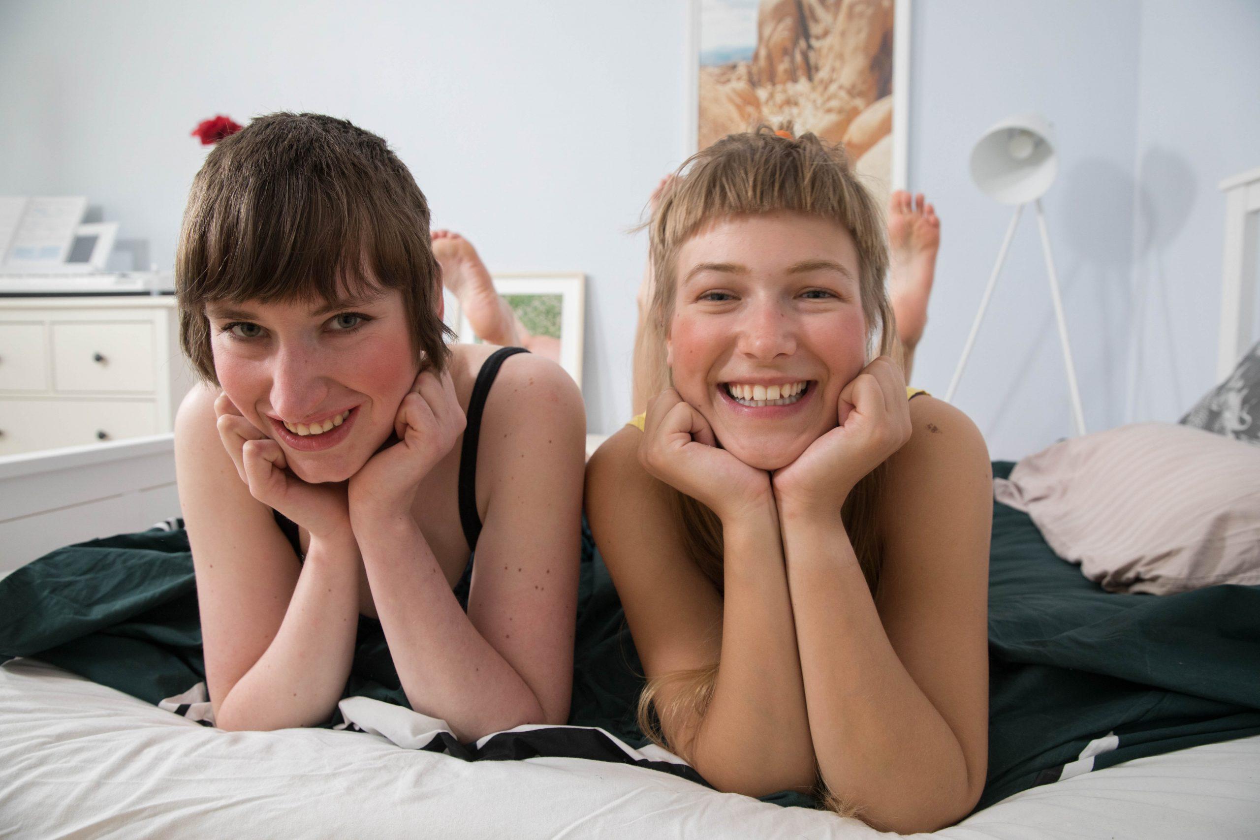 Ersties.com Marlin & Ida (10)