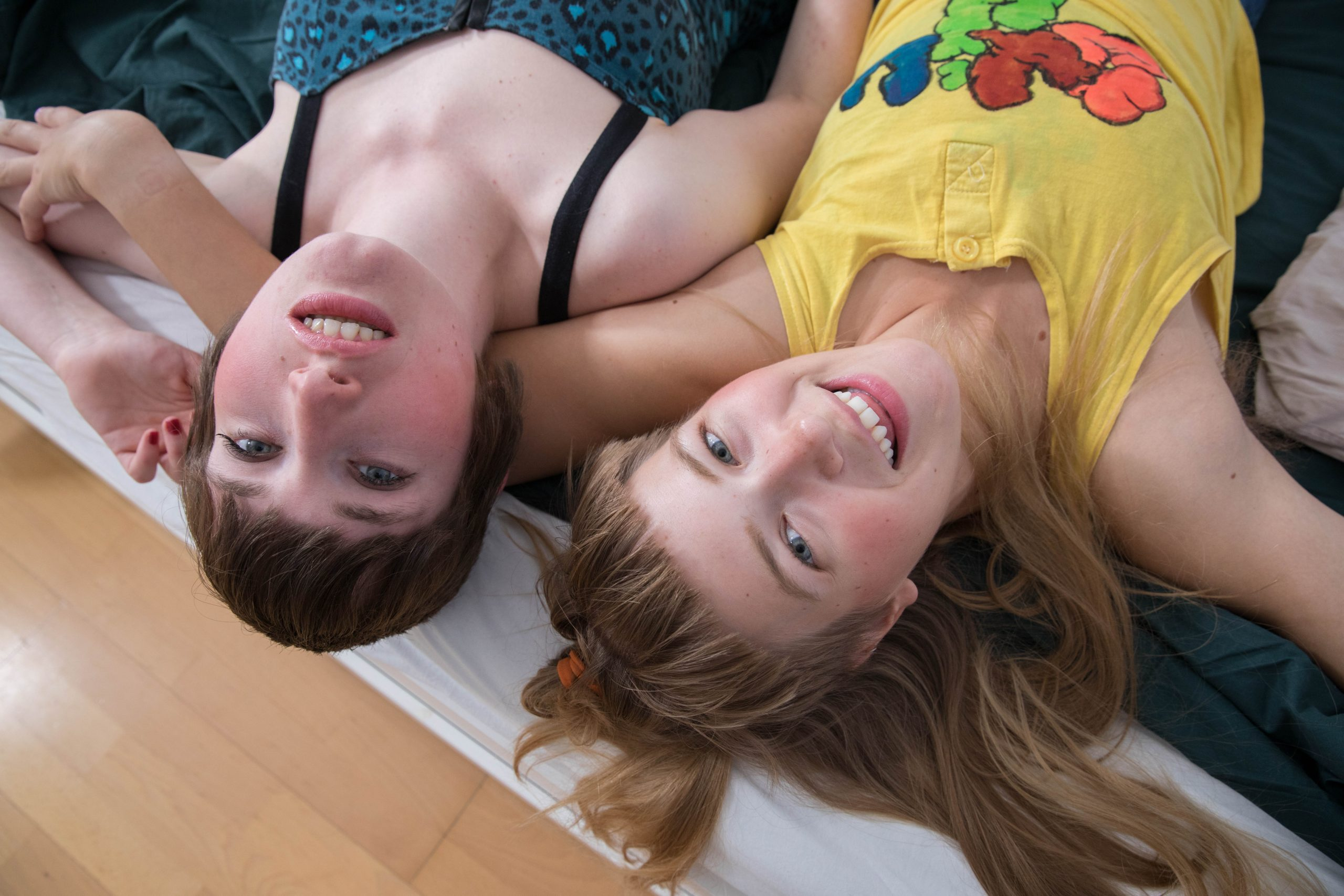 Ersties.com Marlin & Ida (11)