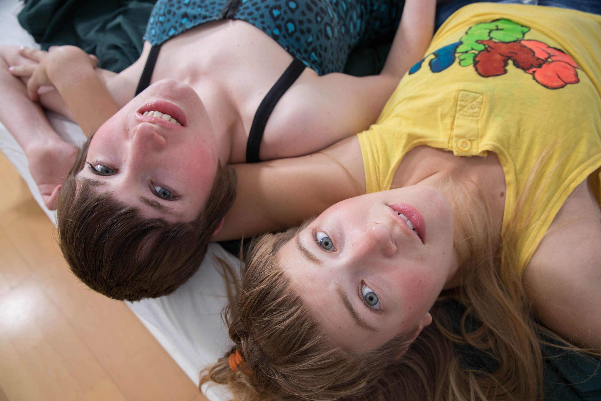 Ersties.com Marlin & Ida (13)
