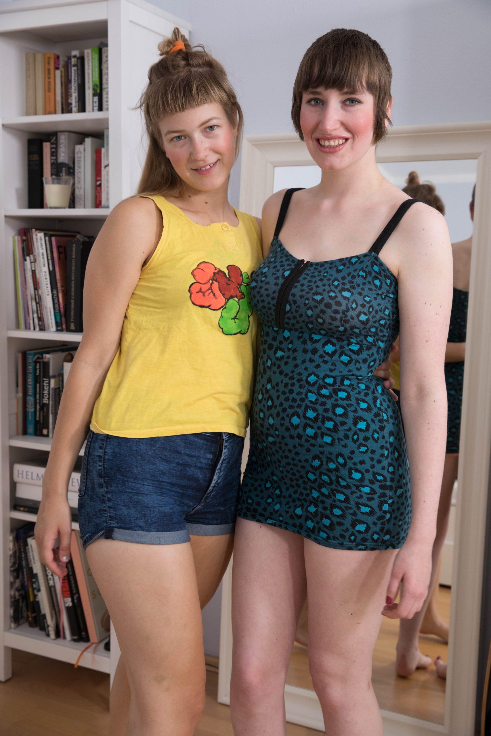 Ersties.com Marlin & Ida (14)