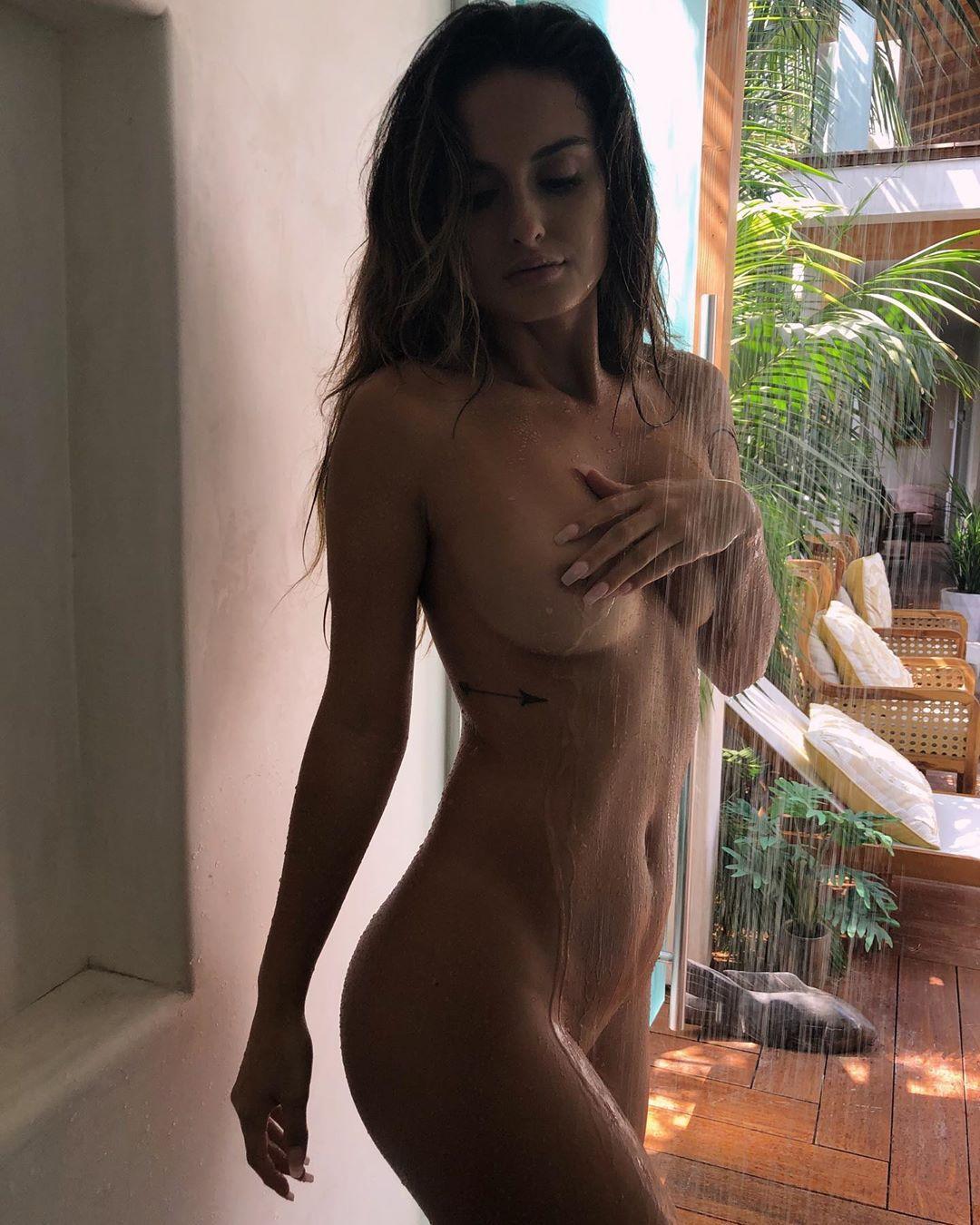 Julia Rose Nude & Sexy 0027