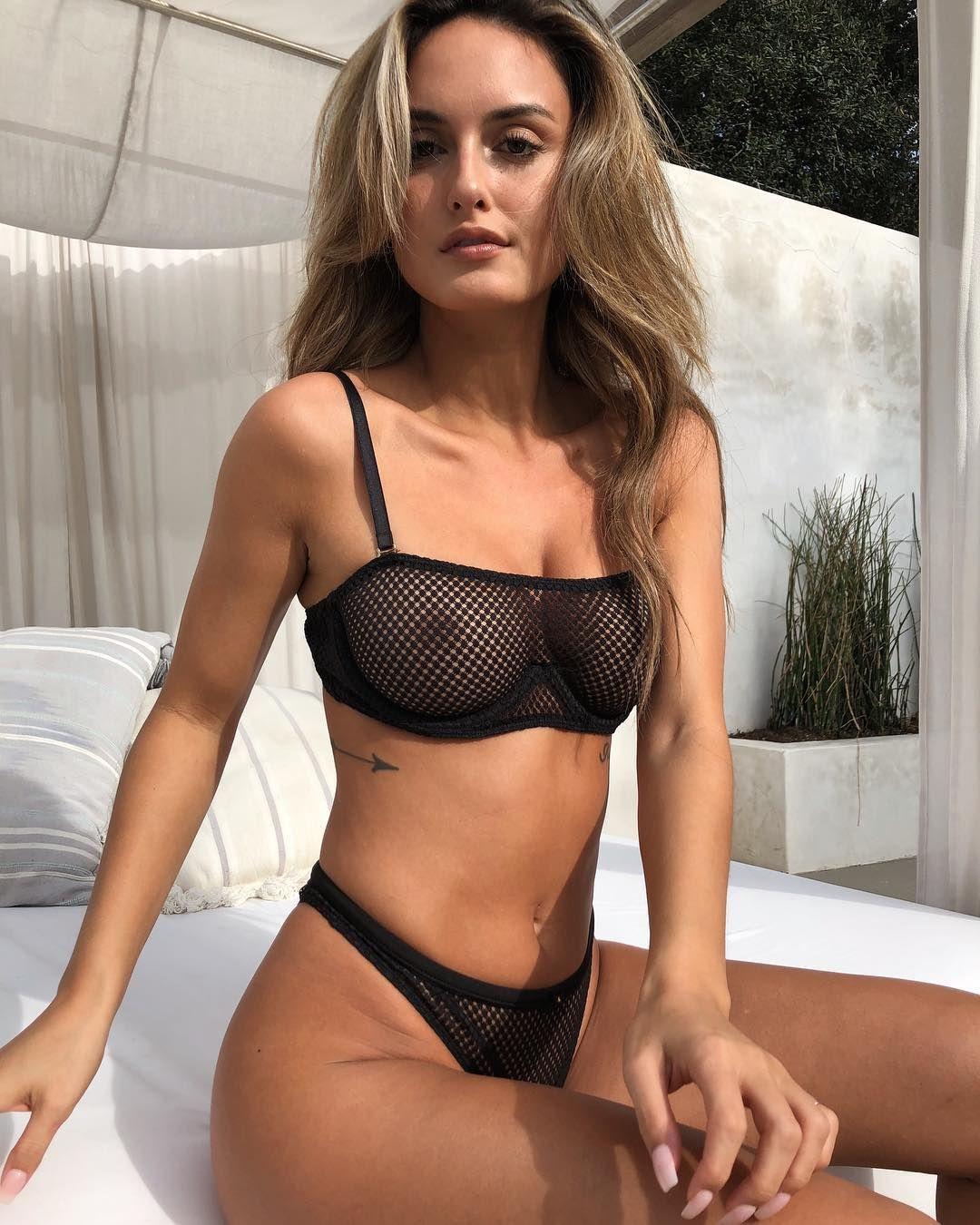 Julia Rose Nude & Sexy 0030