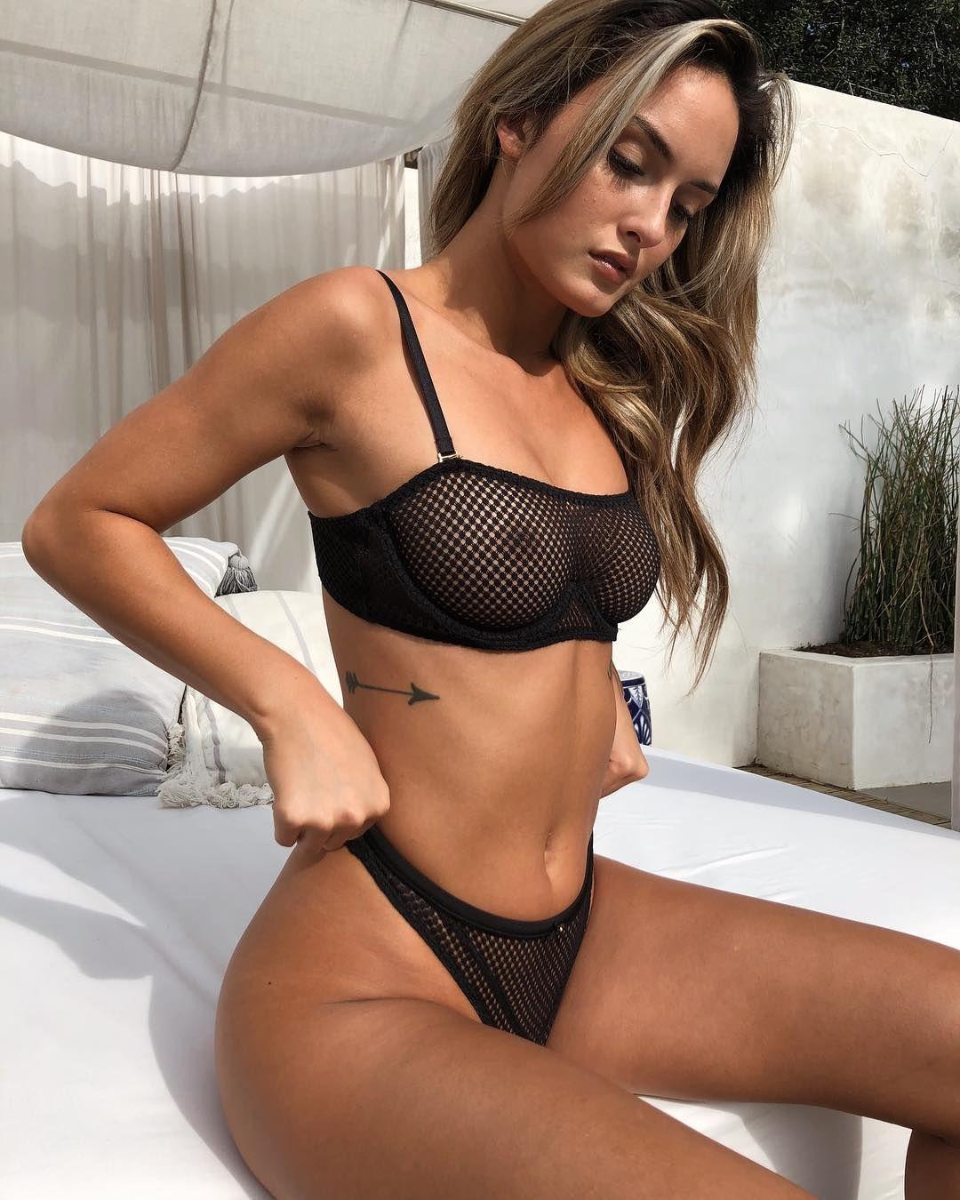 Julia Rose Nude & Sexy 0036